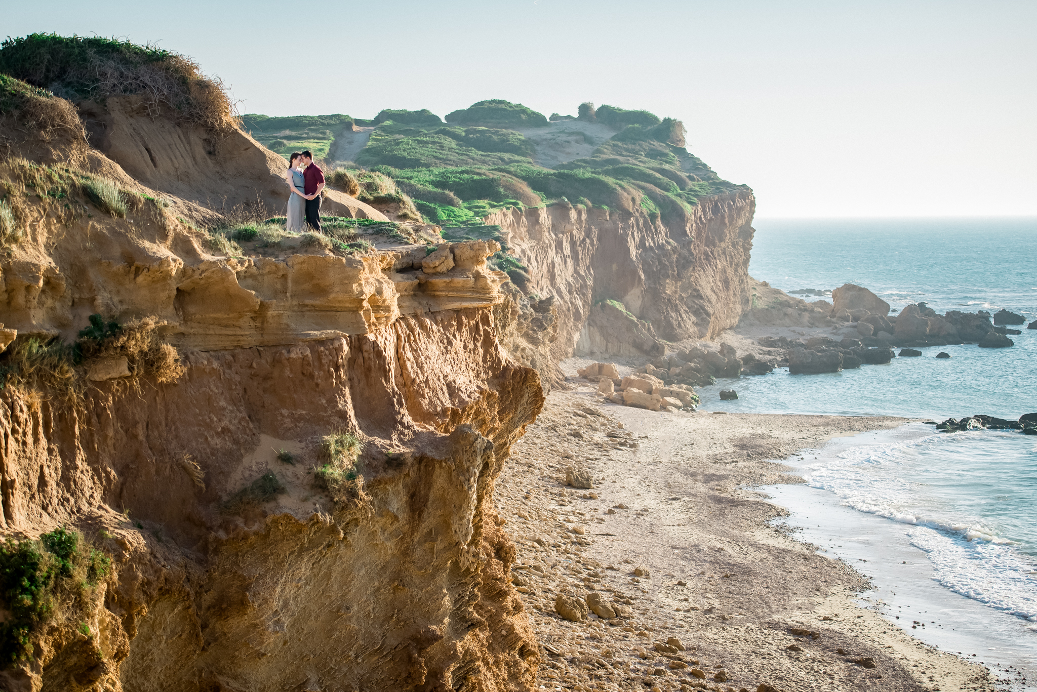 Cliffside-beach-engagement-session-hadera-israel-kate-giryes-photography-9137.jpg