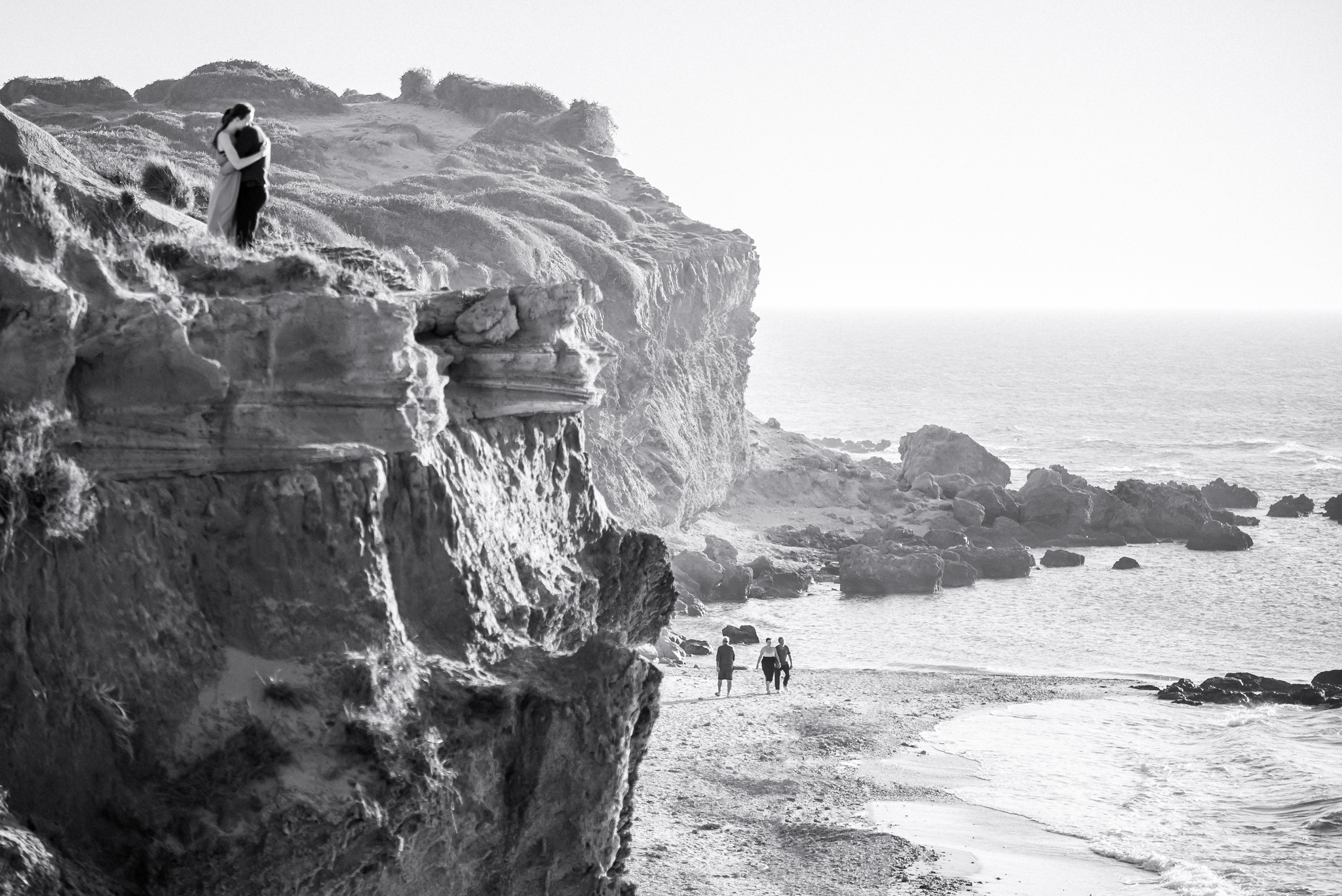 Cliffside-beach-engagement-session-hadera-israel-kate-giryes-photography-9162.jpg