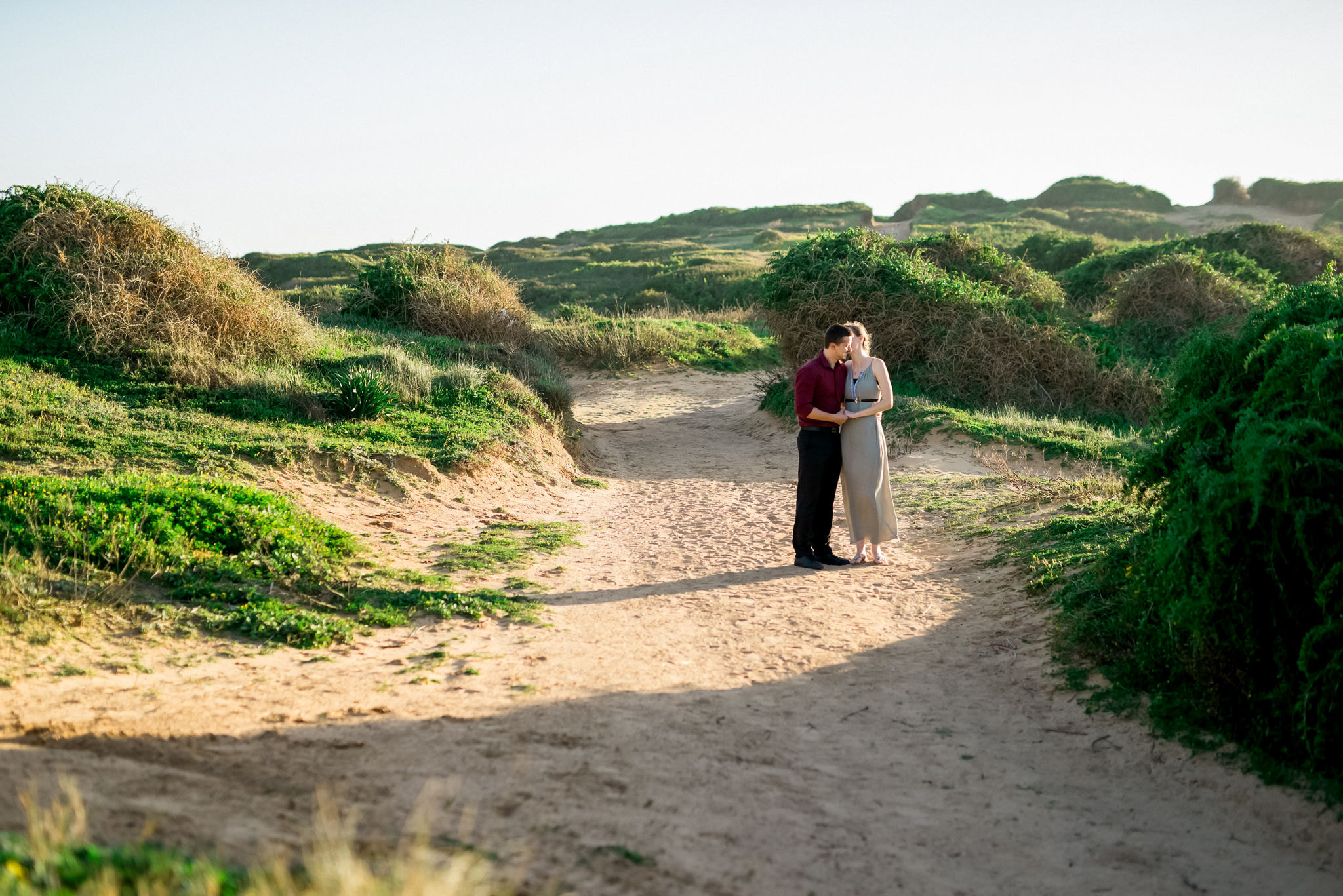 Cliffside-beach-engagement-session-hadera-israel-kate-giryes-photography-9169.jpg