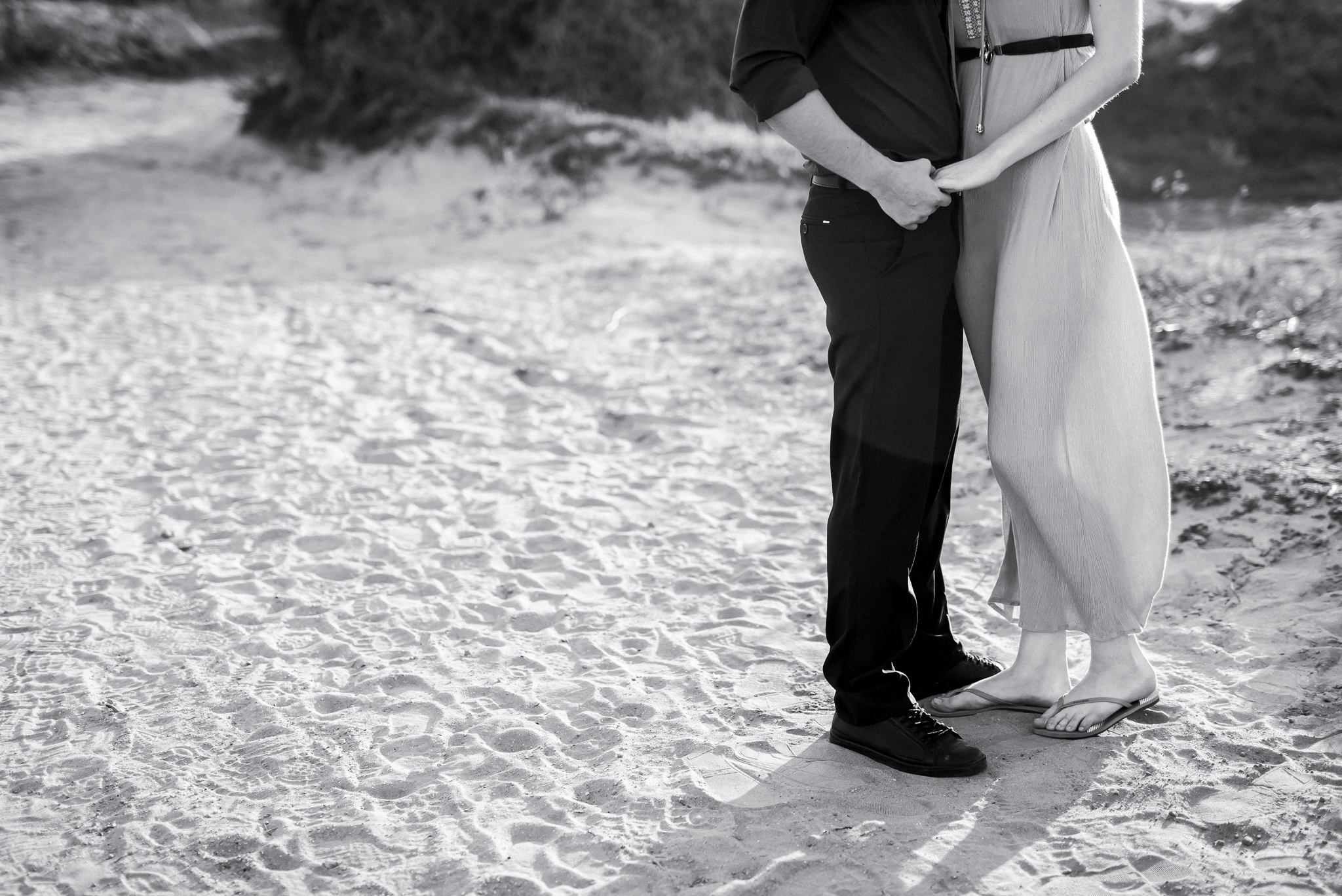 Cliffside-beach-engagement-session-hadera-israel-kate-giryes-photography-9190.jpg