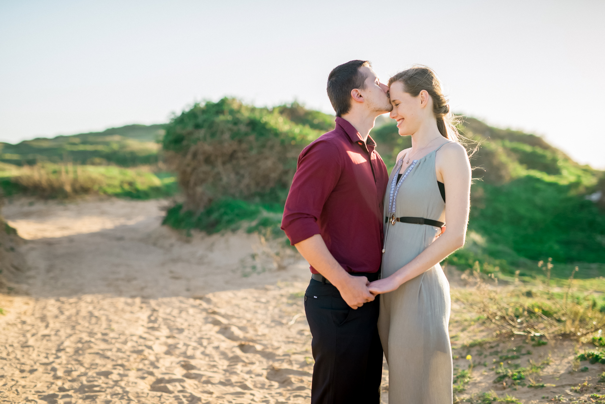 Cliffside-beach-engagement-session-hadera-israel-kate-giryes-photography-9197.jpg