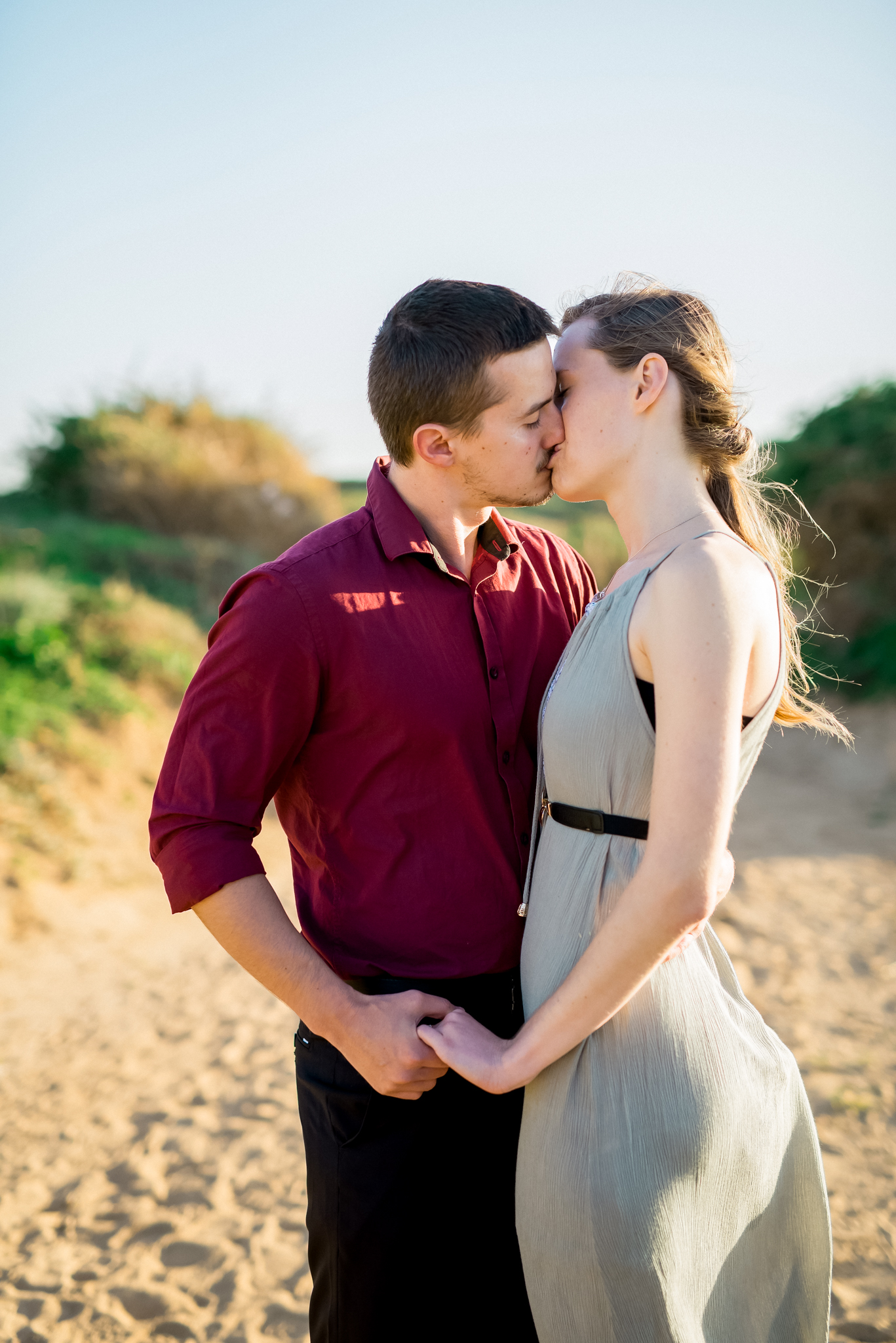 Cliffside-beach-engagement-session-hadera-israel-kate-giryes-photography-9207.jpg
