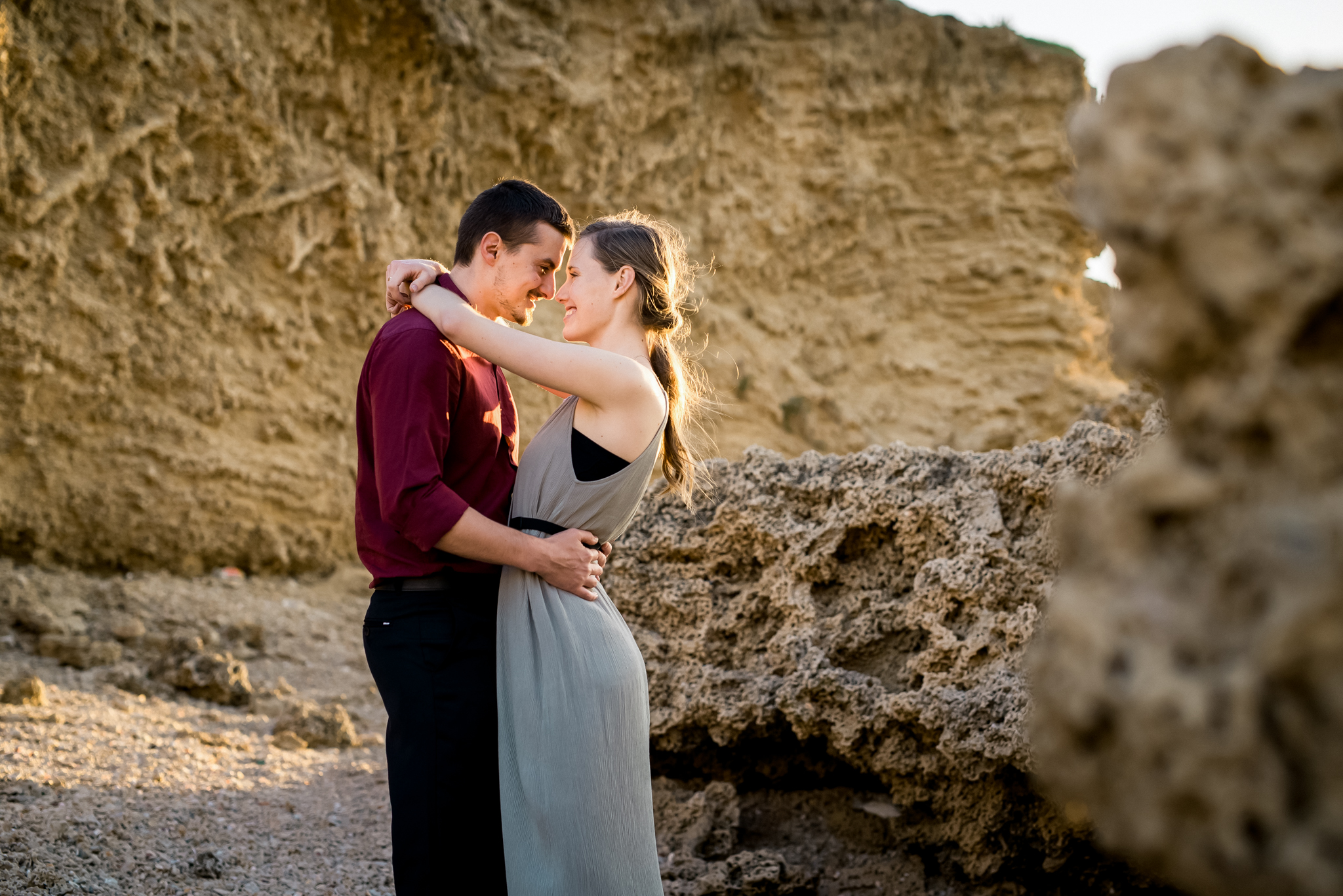 Cliffside-beach-engagement-session-hadera-israel-kate-giryes-photography-9295.jpg