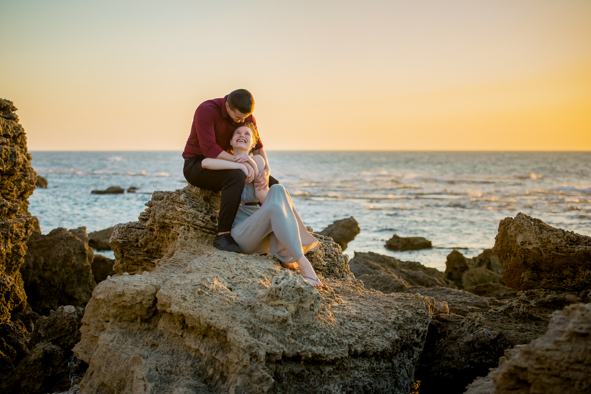 Cliffside-beach-engagement-session-hadera-israel-kate-giryes-photography-9349.jpg