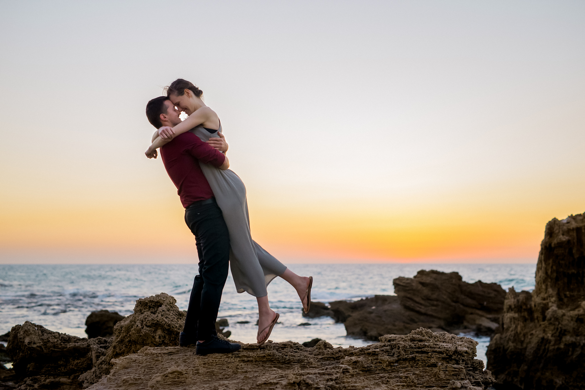 Cliffside-beach-engagement-session-hadera-israel-kate-giryes-photography-9547.jpg