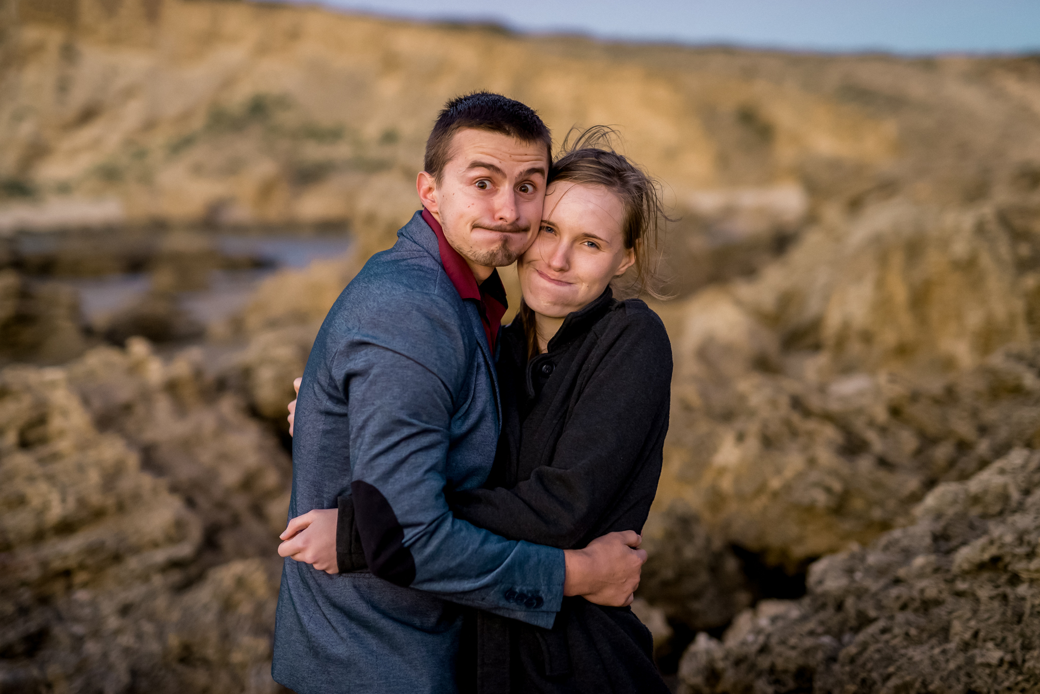 Cliffside-beach-engagement-session-hadera-israel-kate-giryes-photography-9614.jpg