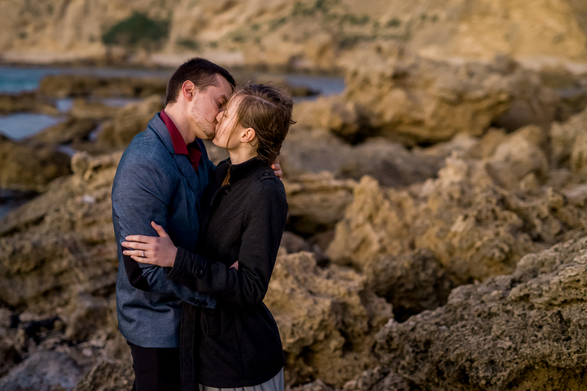 Cliffside-beach-engagement-session-hadera-israel-kate-giryes-photography-9633.jpg
