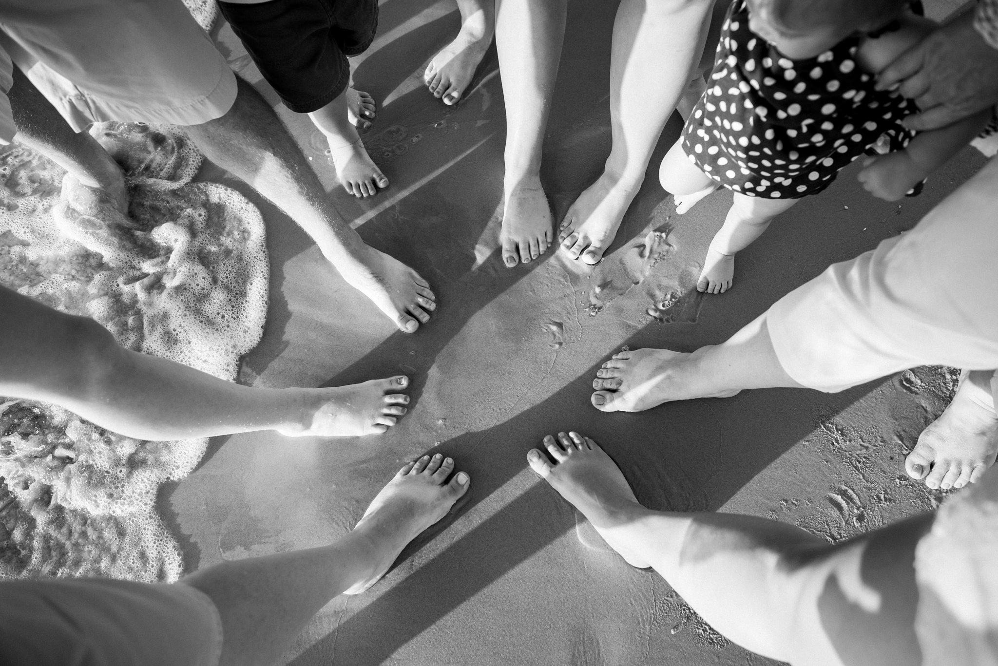 Caesarea-israel-beach-family-session-kate-giryes-photography-3_WEB.jpg