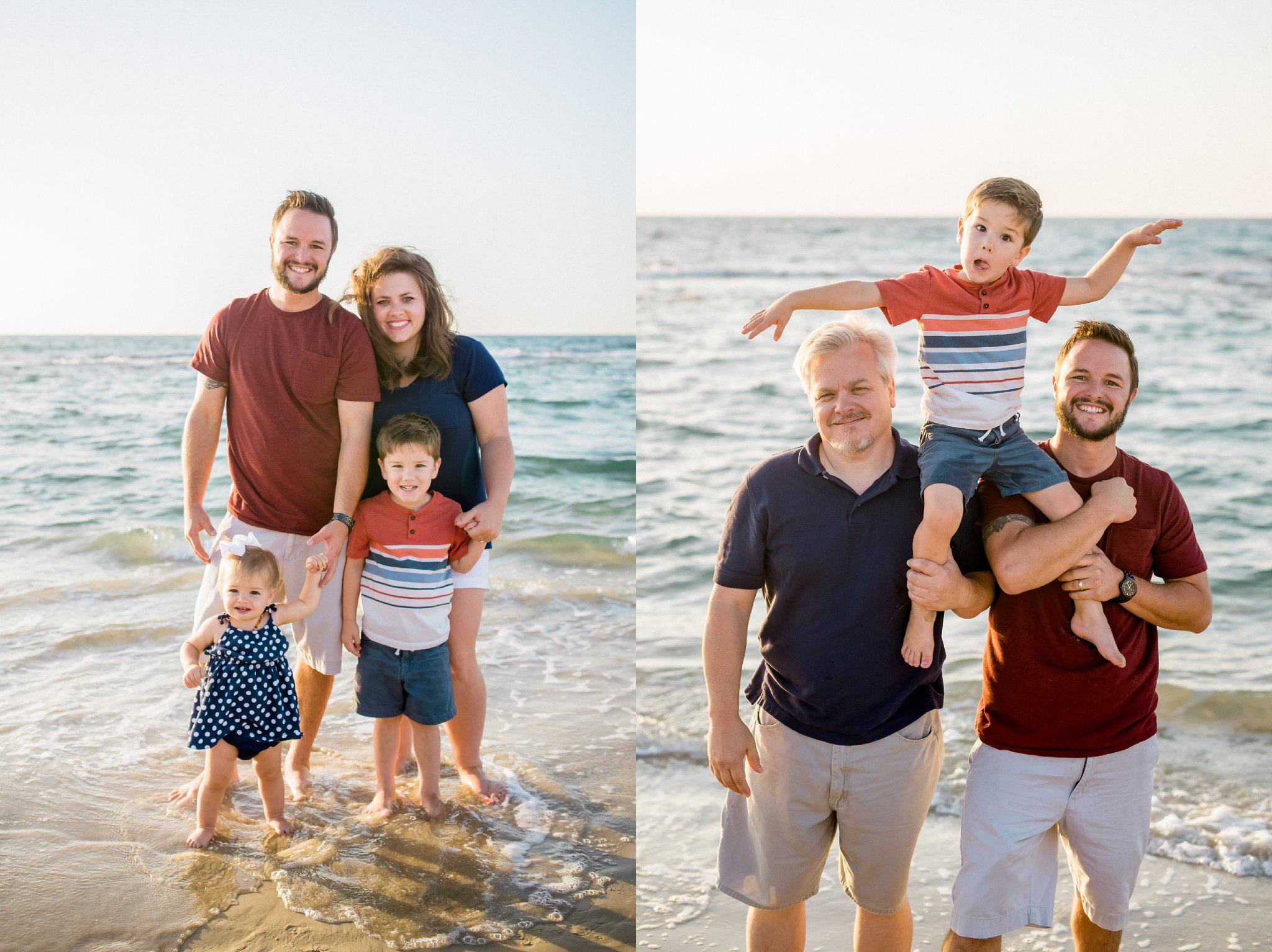 Caesarea-israel-beach-family-session-kate-giryes-photography-4_WEB-1.jpg