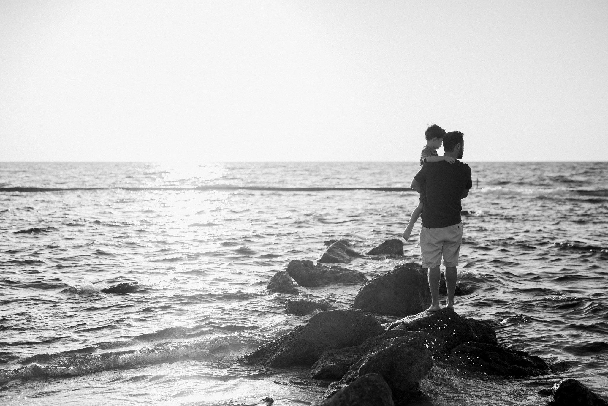 Caesarea-israel-beach-family-session-kate-giryes-photography-12_WEB.jpg