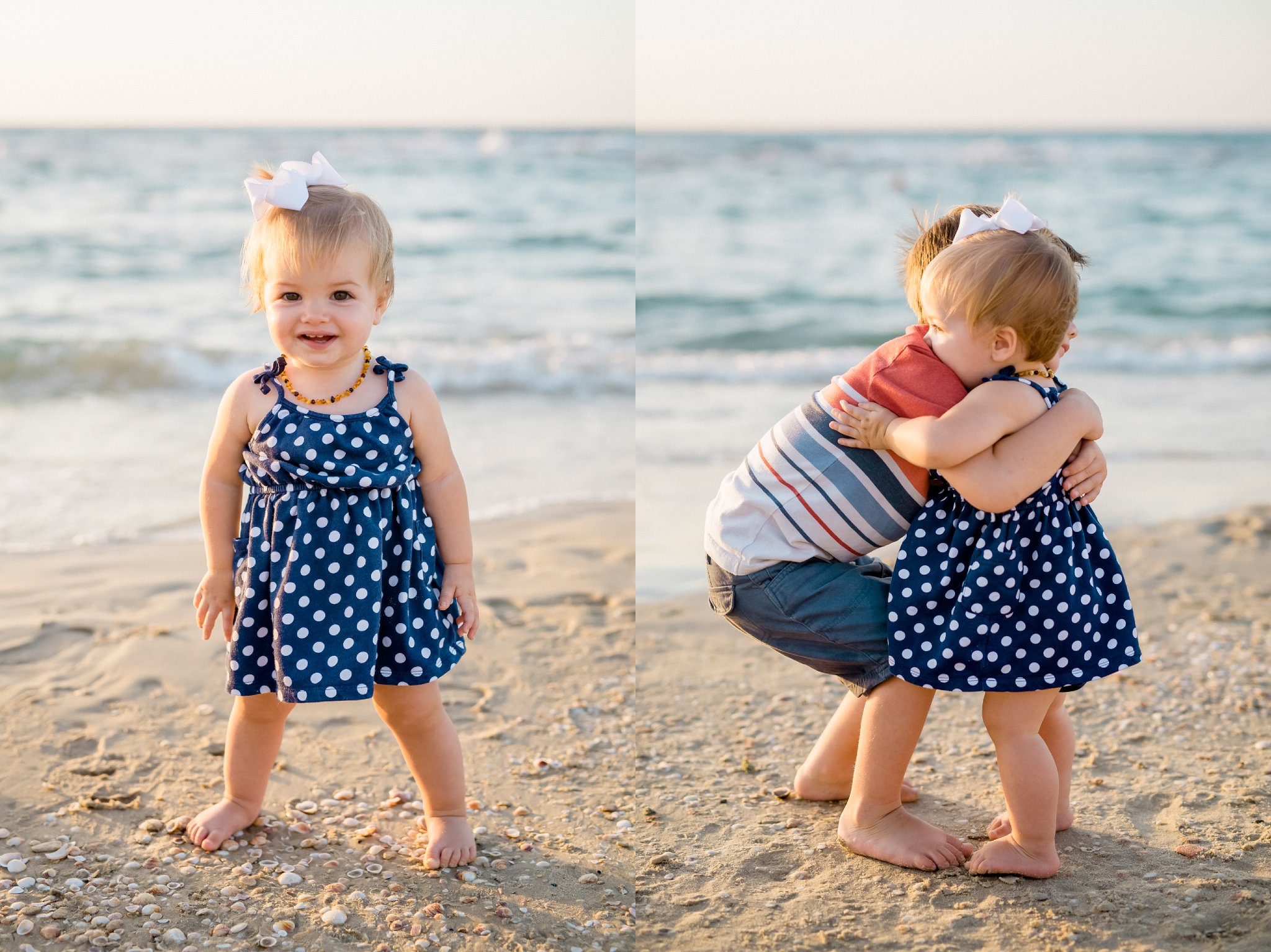 Caesarea-israel-beach-family-session-kate-giryes-photography-21_WEB.jpg