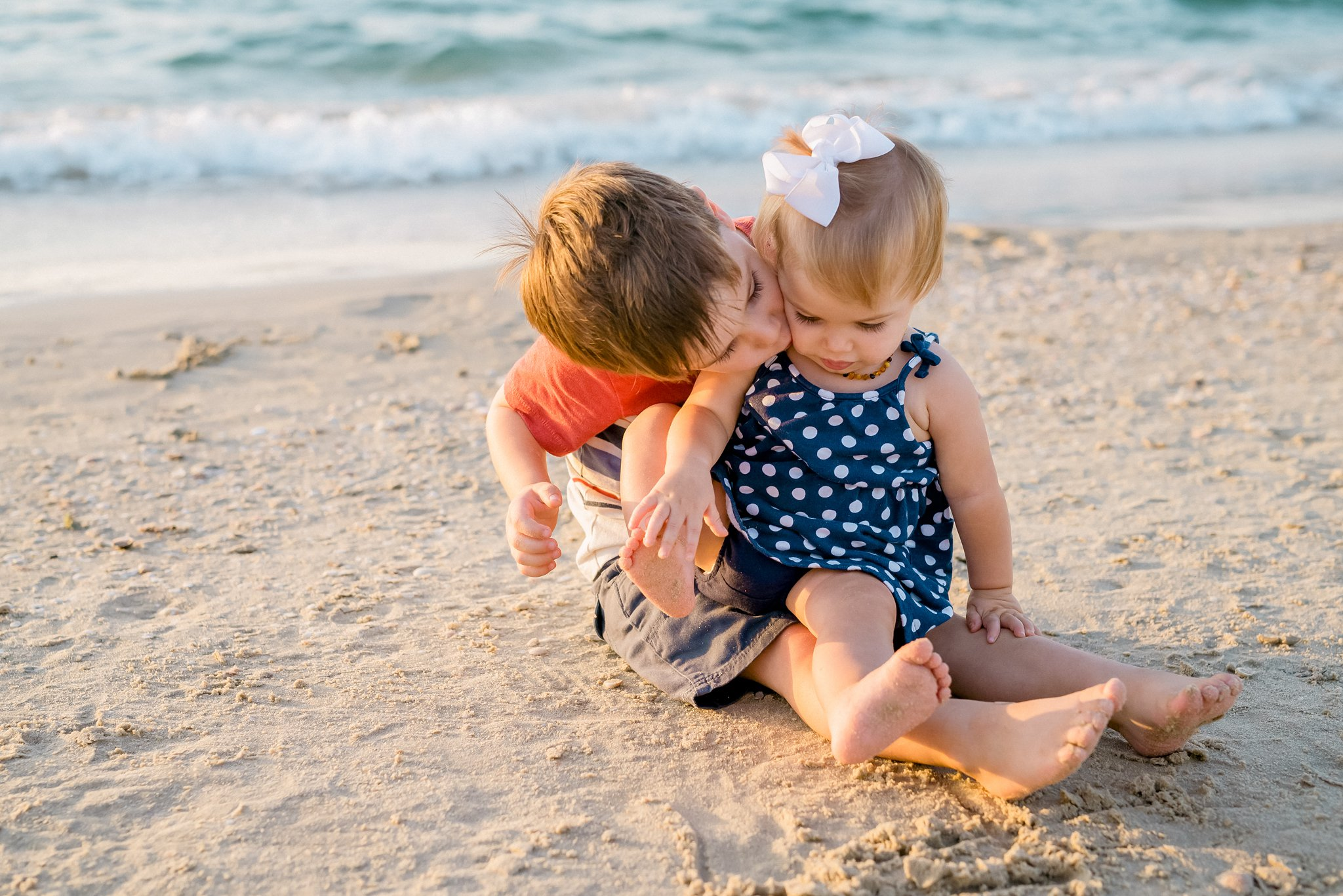 Caesarea-israel-beach-family-session-kate-giryes-photography-25_WEB.jpg