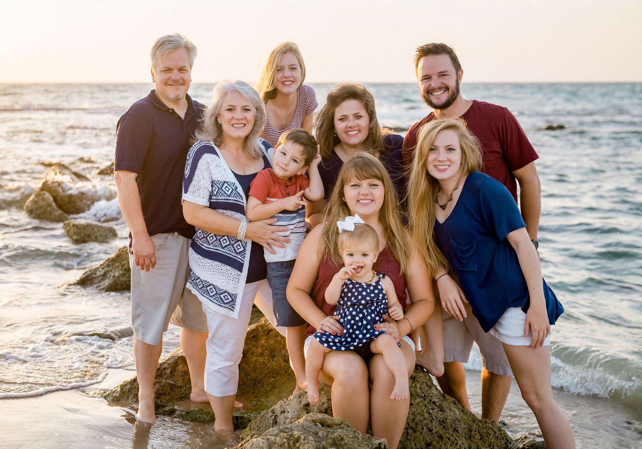 Caesarea-israel-beach-family-session-kate-giryes-photography-29_WEB.jpg