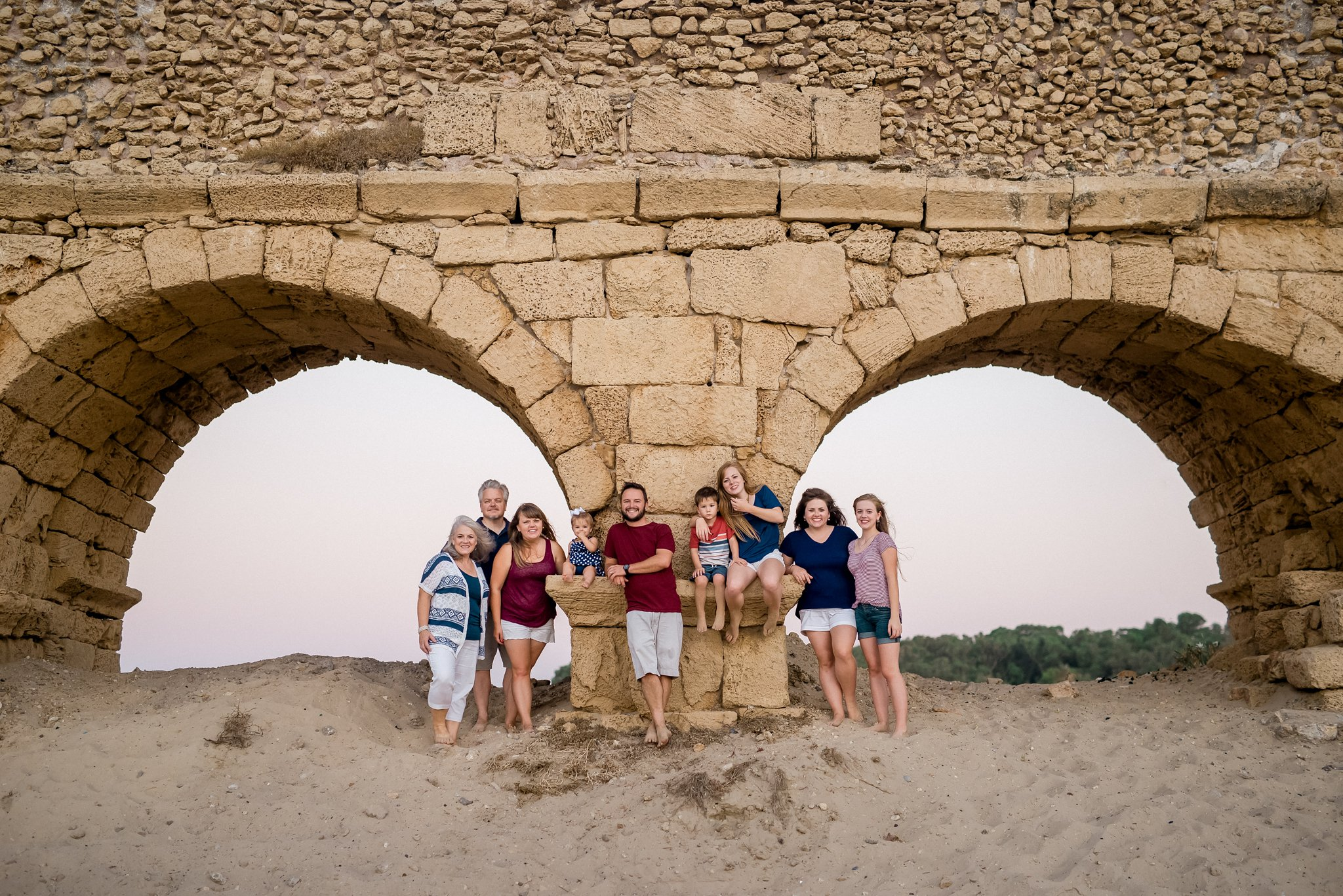 Caesarea-israel-beach-family-session-kate-giryes-photography-39_WEB.jpg