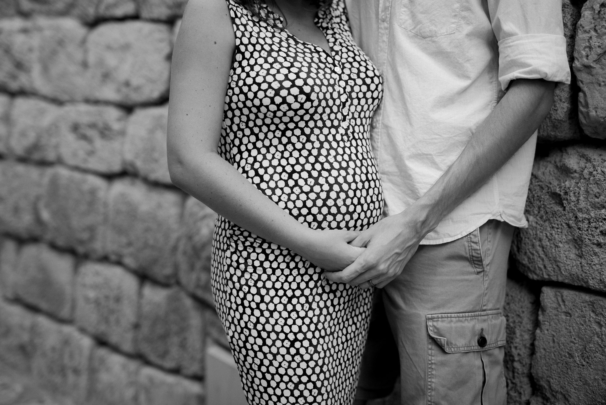 Jaffa-israel-beach-maternity-session-kate-giryes-photography--3_WEB.jpg