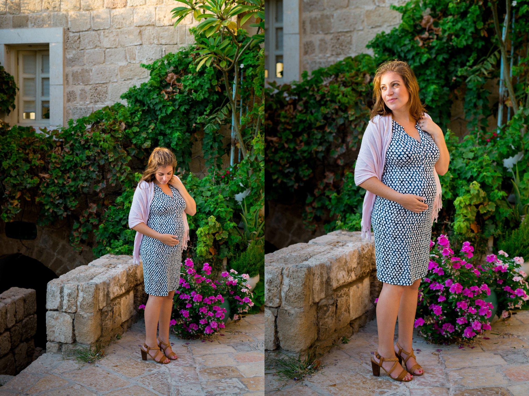 Jaffa-israel-beach-maternity-session-kate-giryes-photography-_WEB.jpg