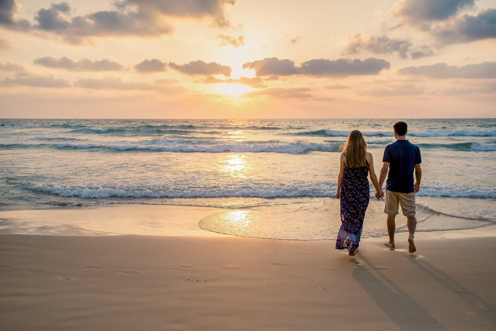 Netanya-israel-beach-engagement-session-kate-giryes-photography-3814_WEB.jpg