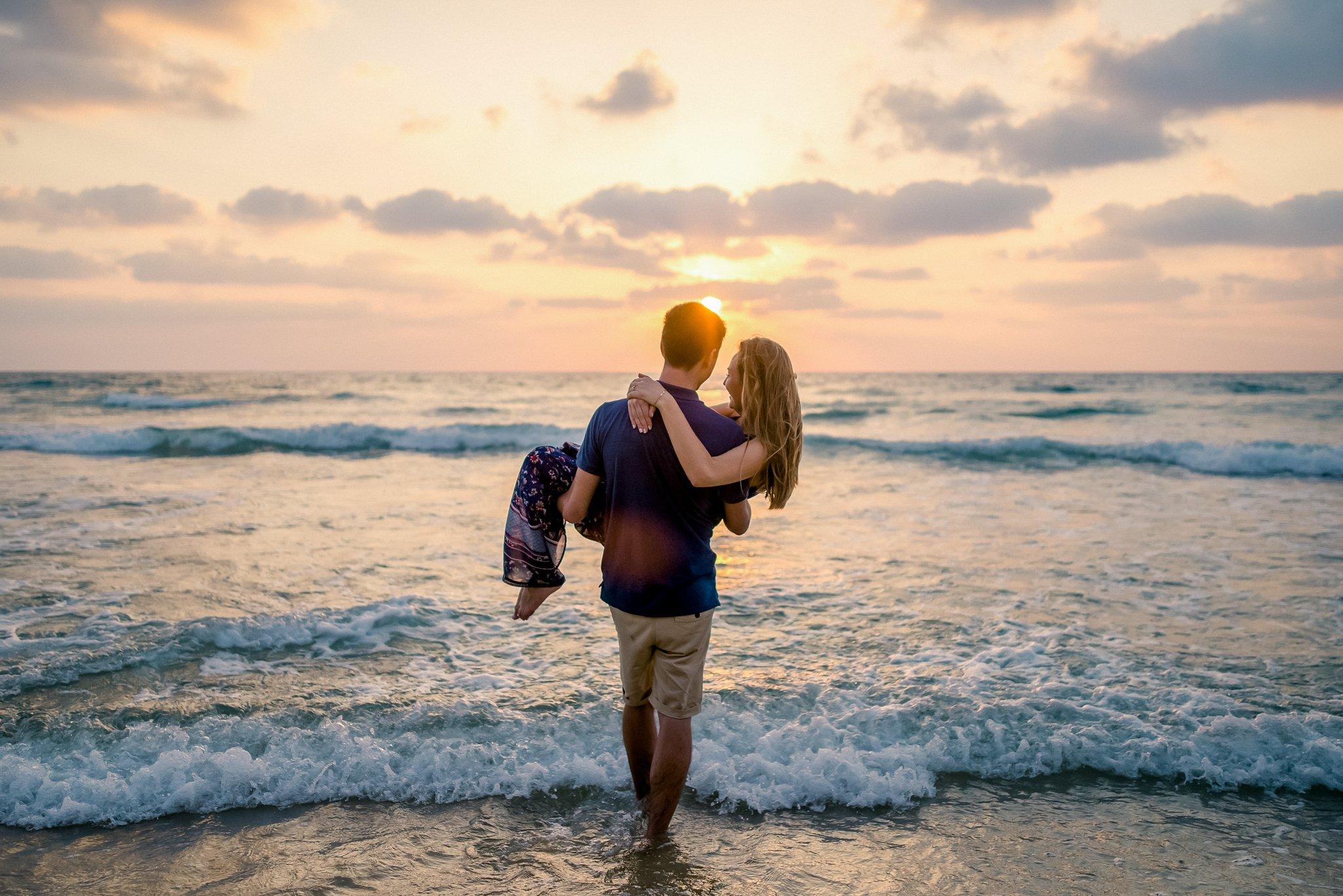 Netanya-israel-beach-engagement-session-kate-giryes-photography-3913_WEB.jpg