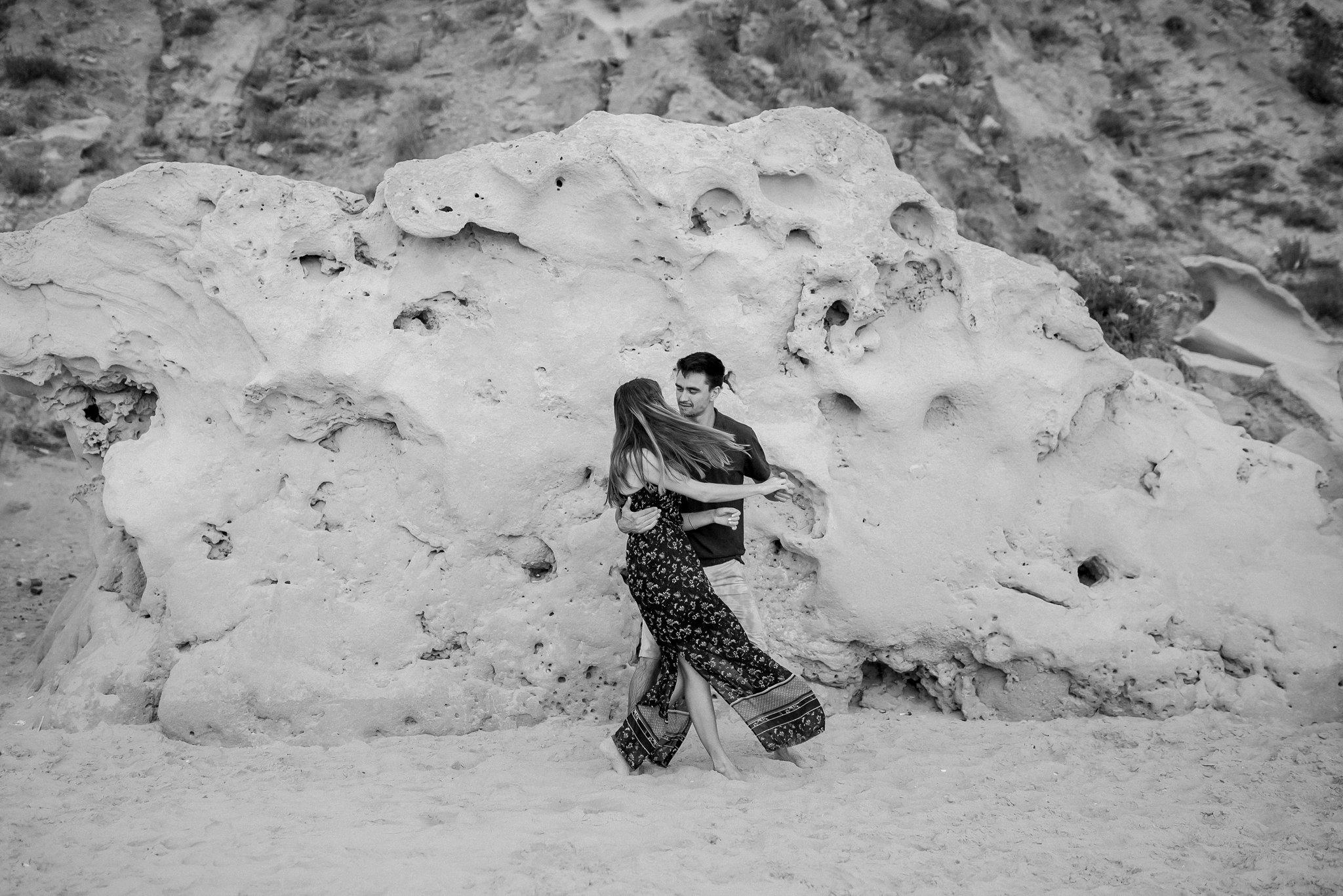 Netanya-israel-beach-engagement-session-kate-giryes-photography-3927_WEB.jpg
