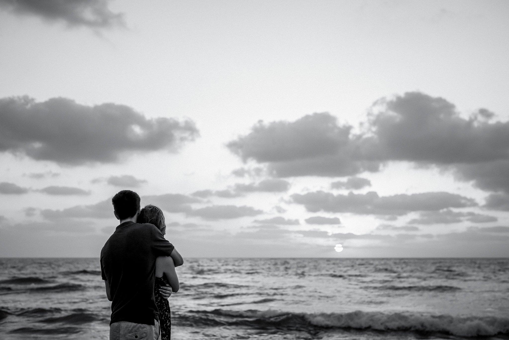 Netanya-israel-beach-engagement-session-kate-giryes-photography-4104_WEB.jpg