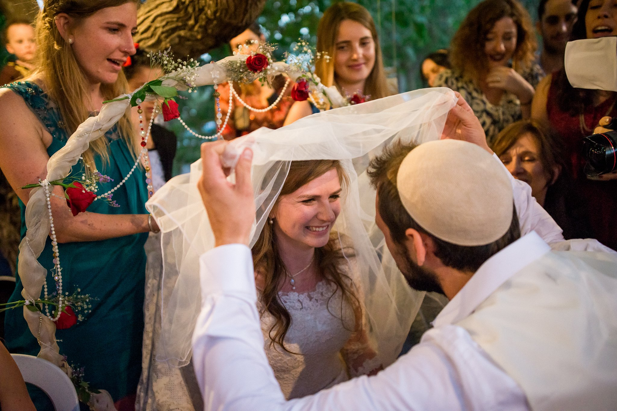 jewish-wedding-binyamina-israel-kate-giryes-photography-133_WEB.jpg