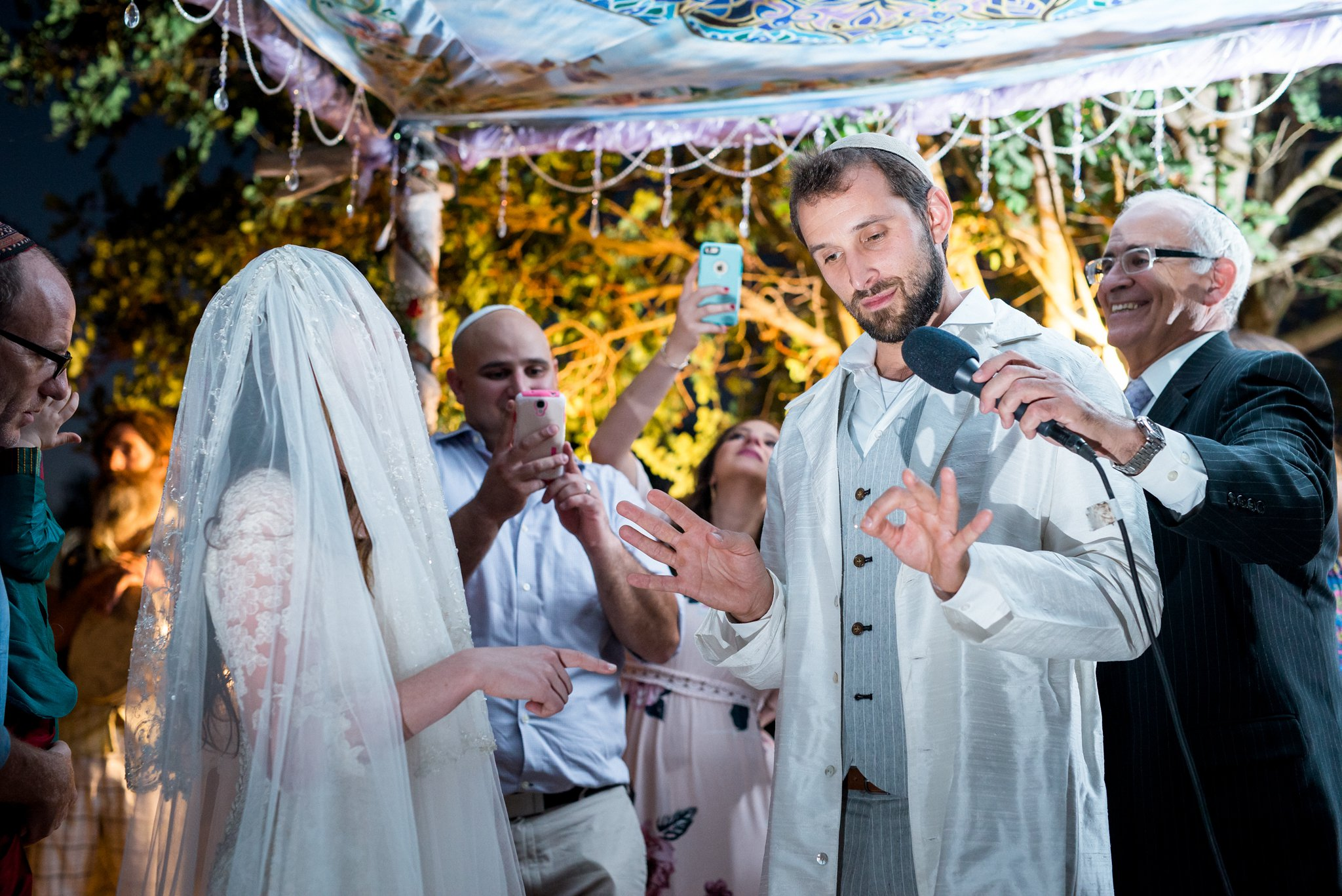 jewish-wedding-binyamina-israel-kate-giryes-photography-157_WEB.jpg