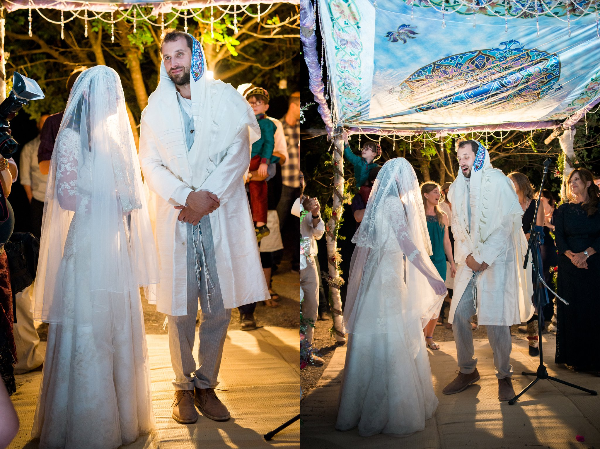 jewish-wedding-binyamina-israel-kate-giryes-photography-172_WEB.jpg