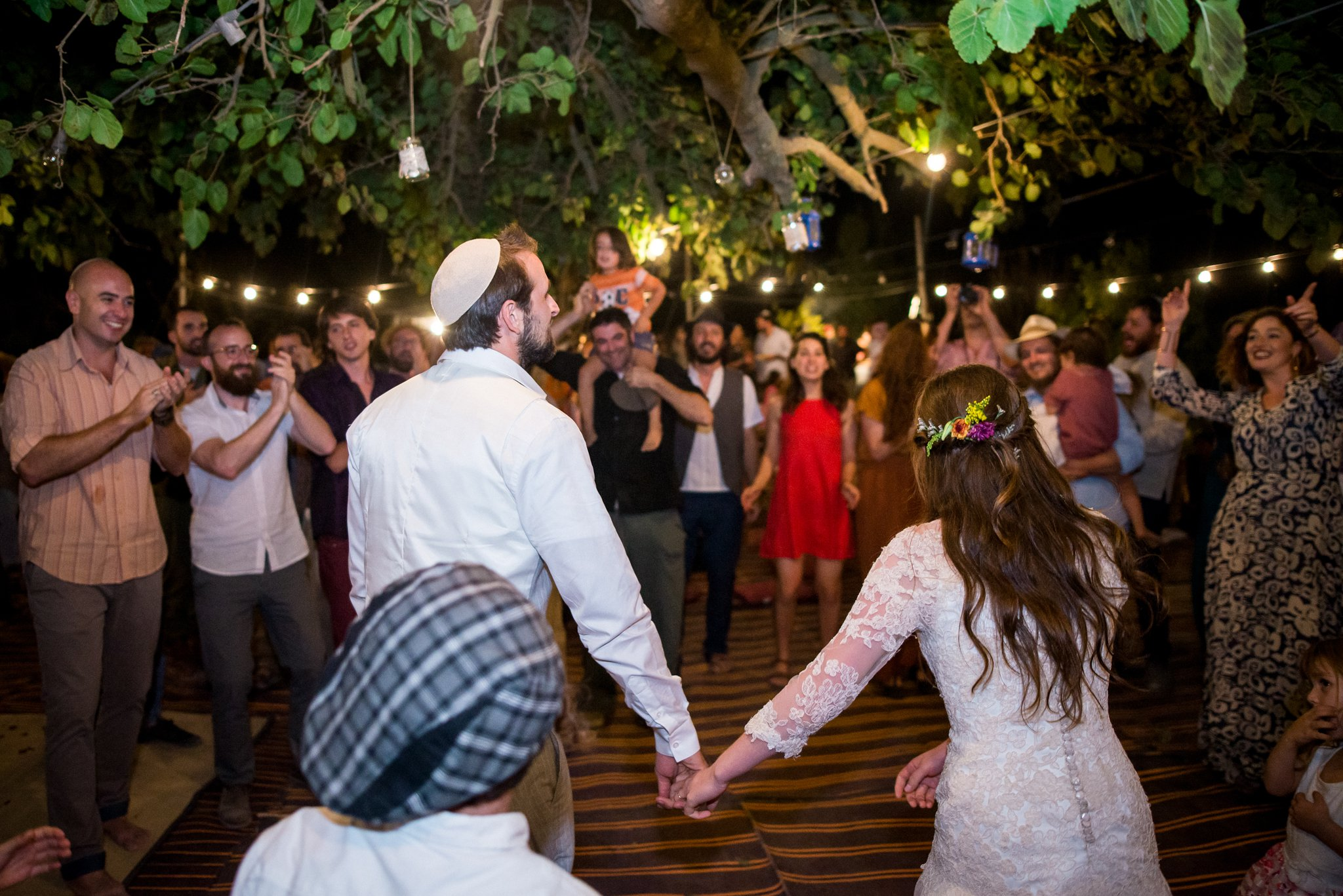 jewish-wedding-binyamina-israel-kate-giryes-photography-202_WEB.jpg