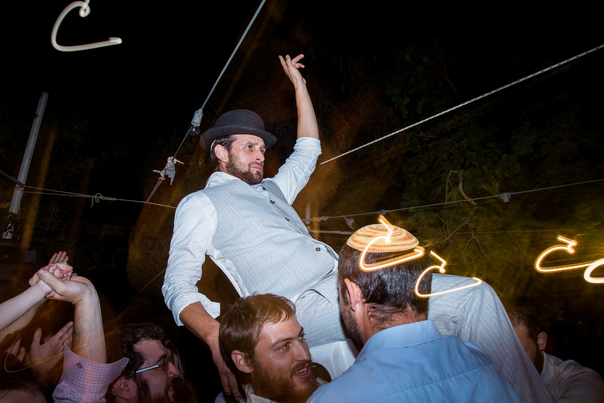 jewish-wedding-binyamina-israel-kate-giryes-photography-214_WEB.jpg
