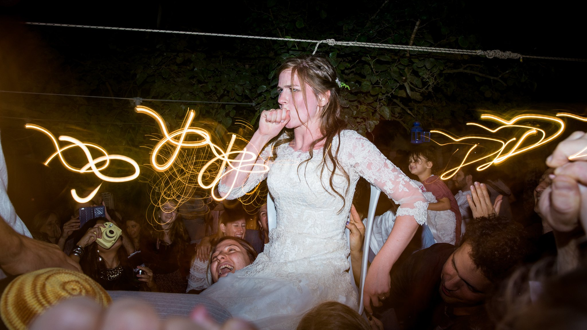 jewish-wedding-binyamina-israel-kate-giryes-photography-215_WEB.jpg