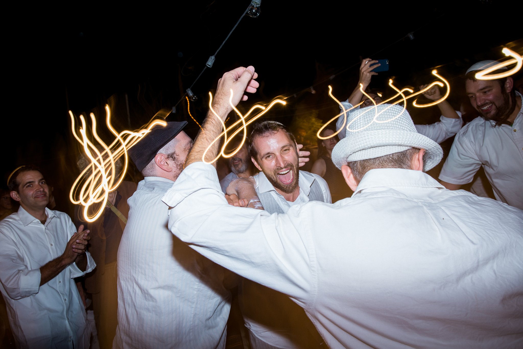 jewish-wedding-binyamina-israel-kate-giryes-photography-234_WEB.jpg