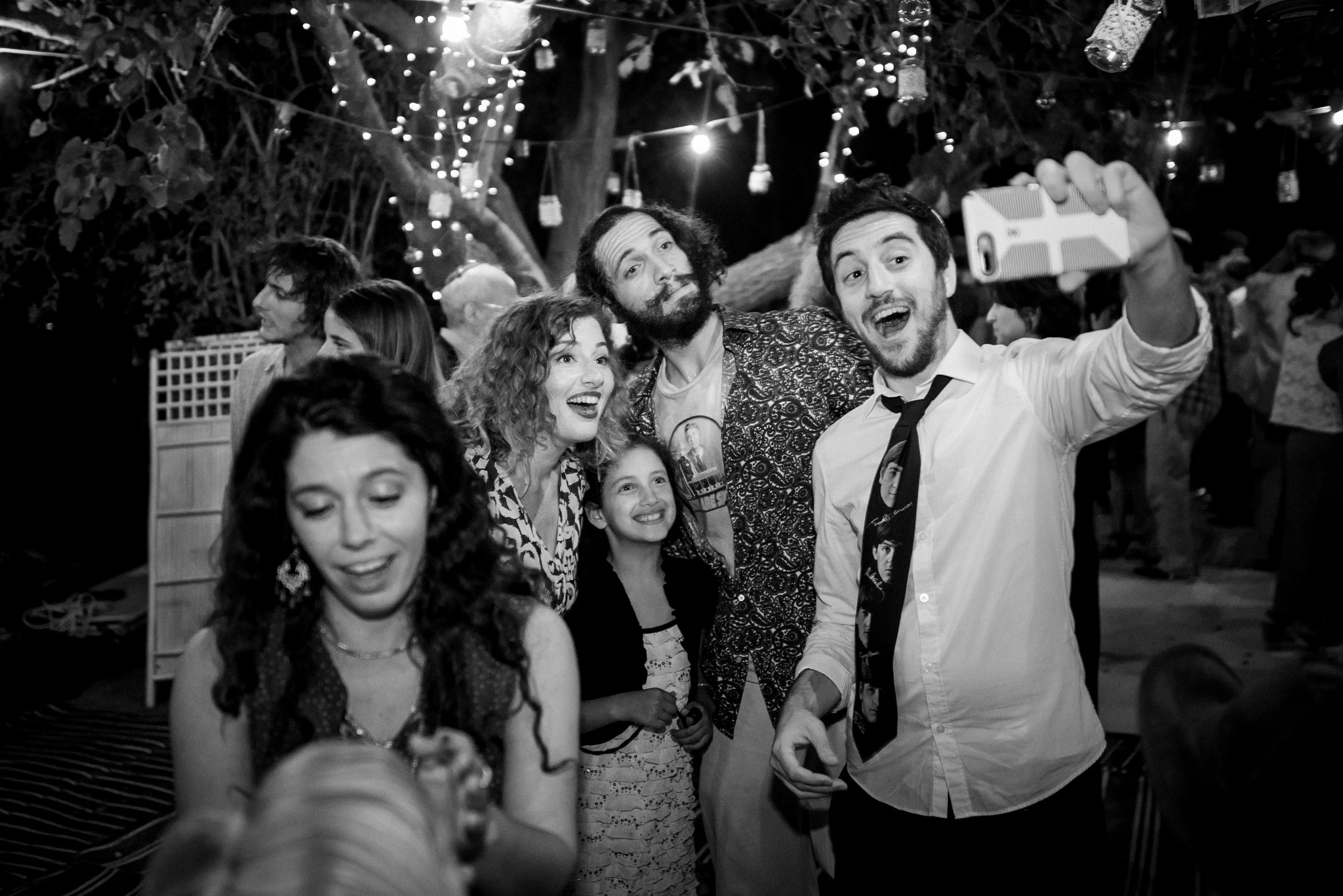jewish-wedding-binyamina-israel-kate-giryes-photography-237_WEB.jpg