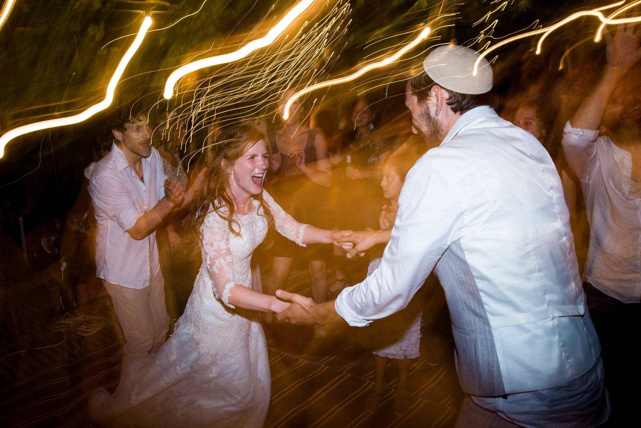 jewish-wedding-binyamina-israel-kate-giryes-photography-271_WEB.jpg