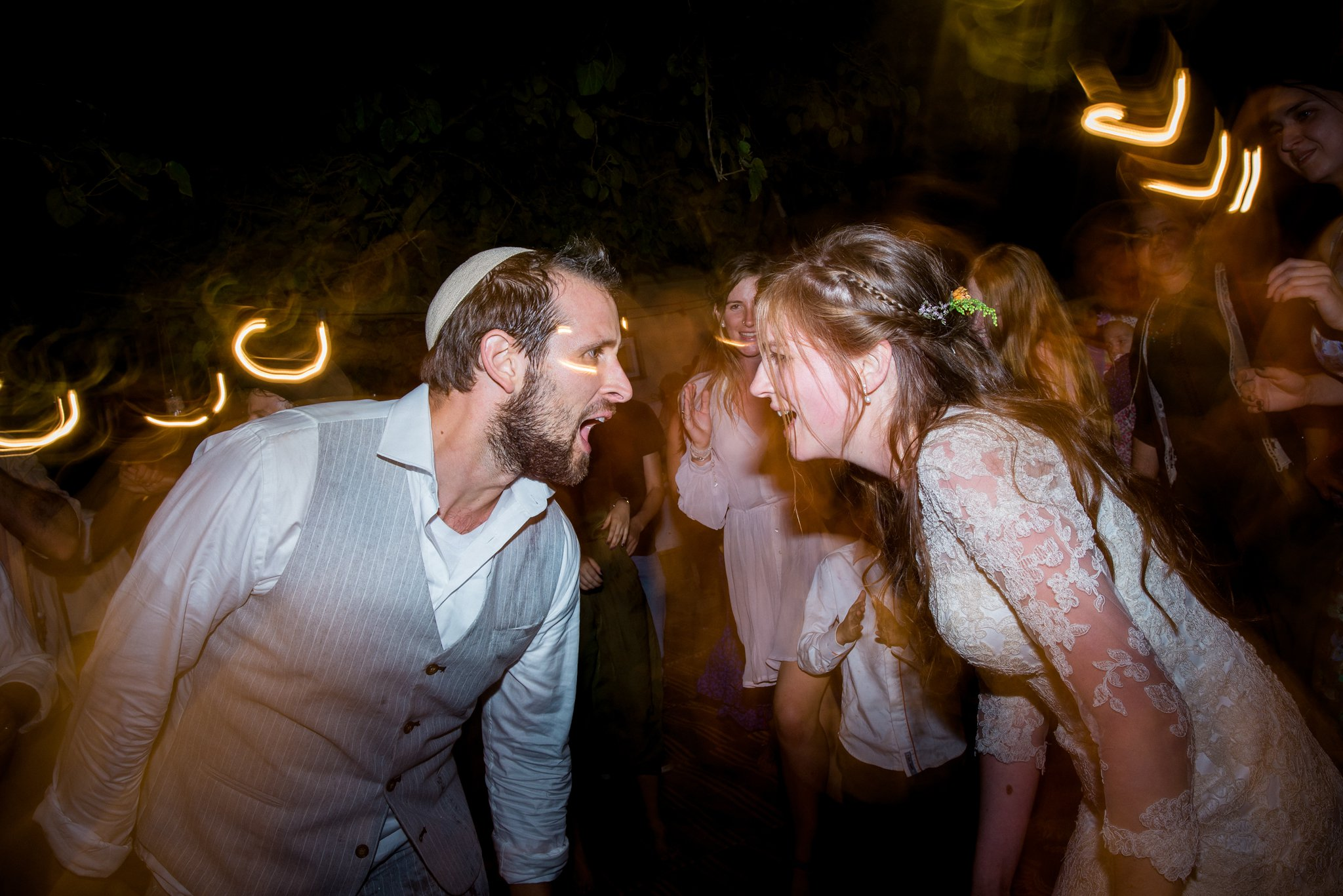 jewish-wedding-binyamina-israel-kate-giryes-photography-289_WEB.jpg