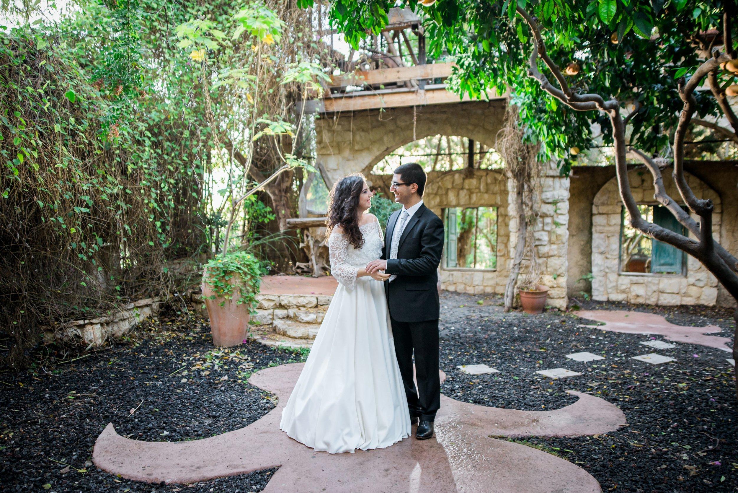 israel-garden-wedding-portraits-session-kate-giryes-photography-_WEB.jpg