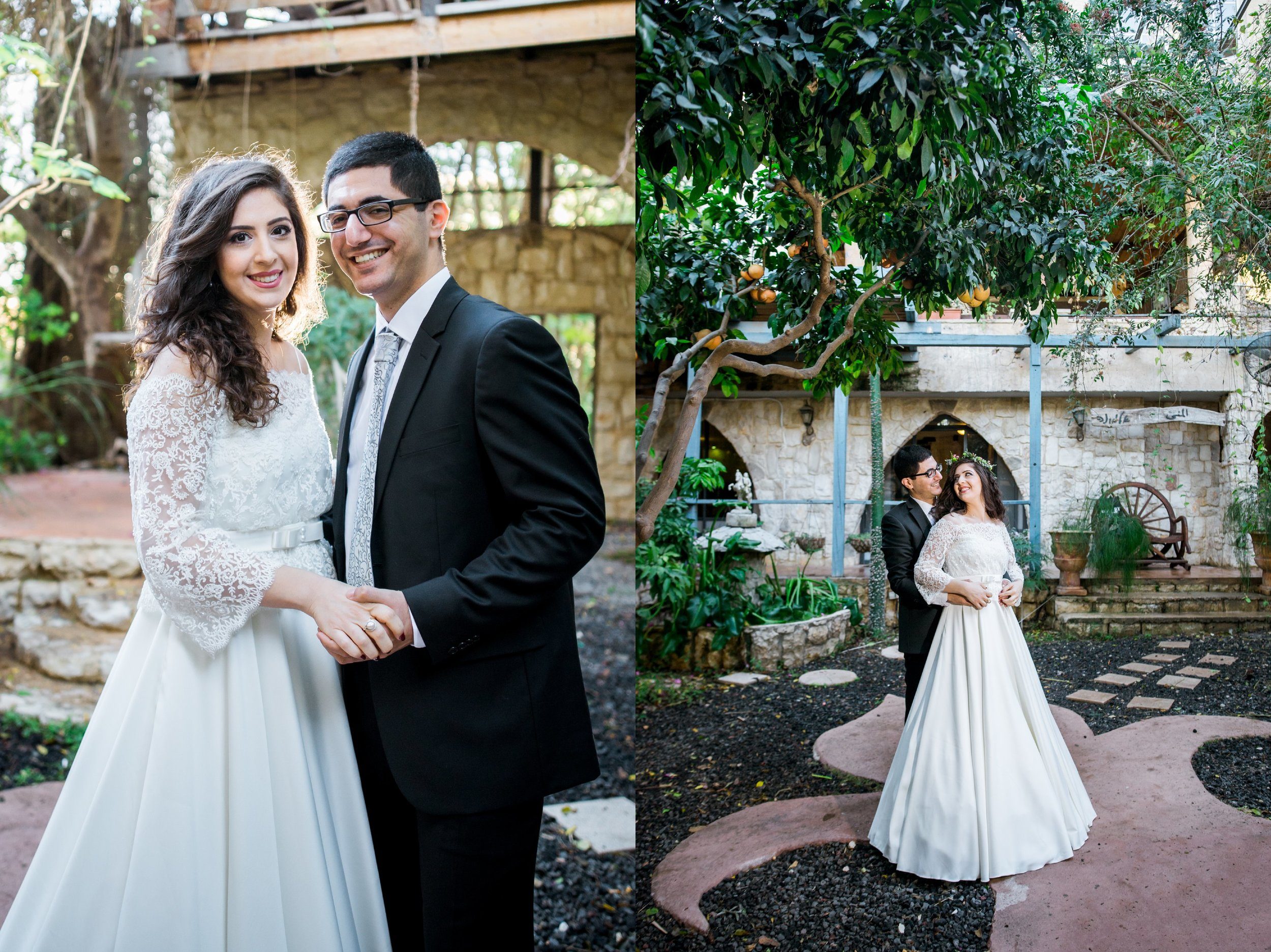 israel-garden-wedding-portraits-session-kate-giryes-photography--2_WEB.jpg