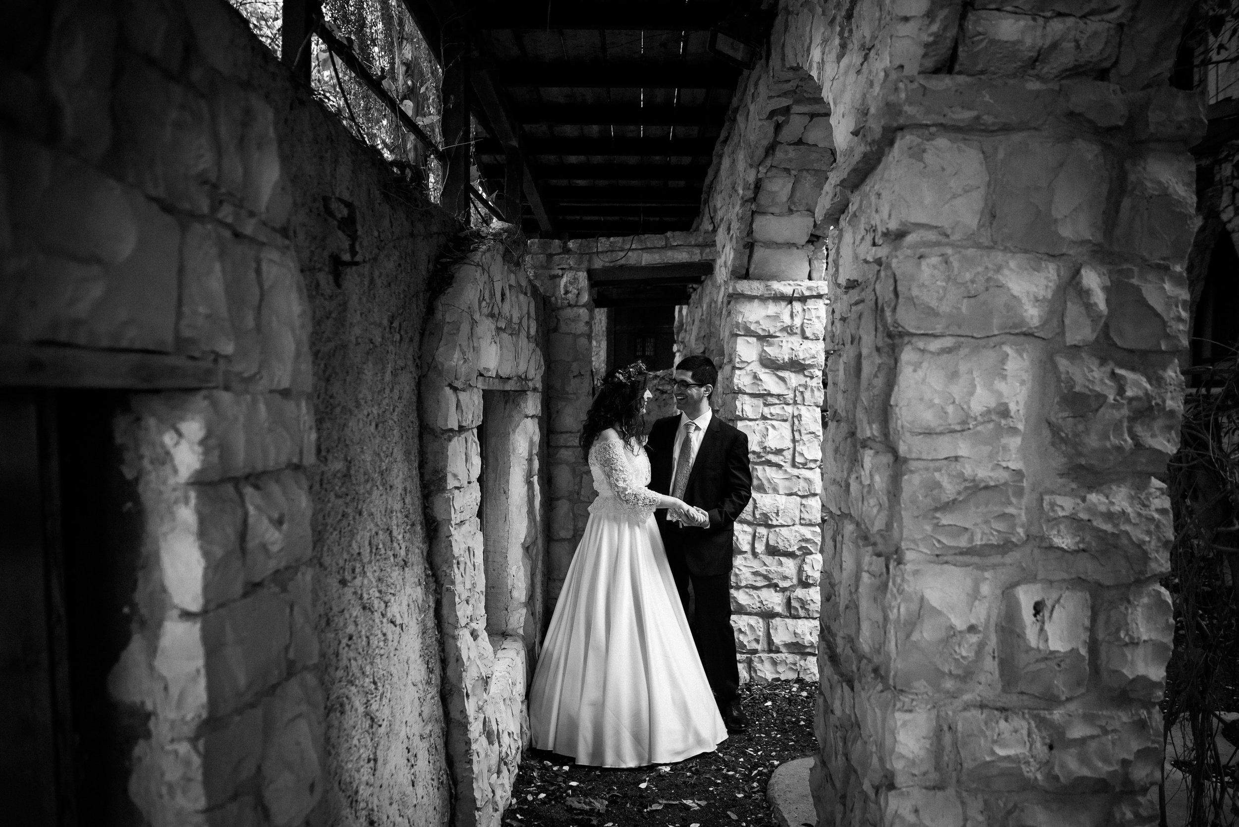 israel-garden-wedding-portraits-session-kate-giryes-photography--7_WEB.jpg