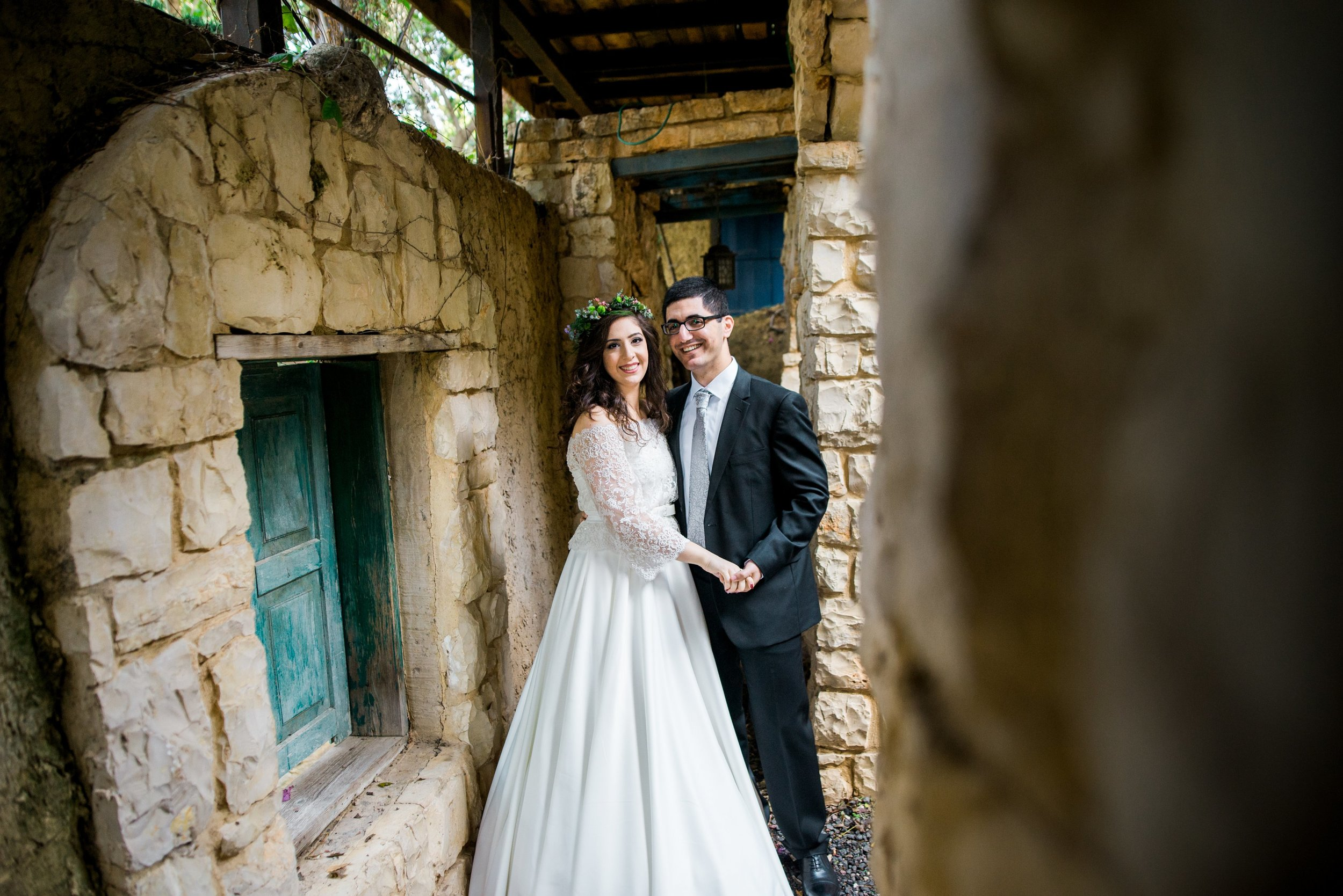 israel-garden-wedding-portraits-session-kate-giryes-photography--8_WEB.jpg