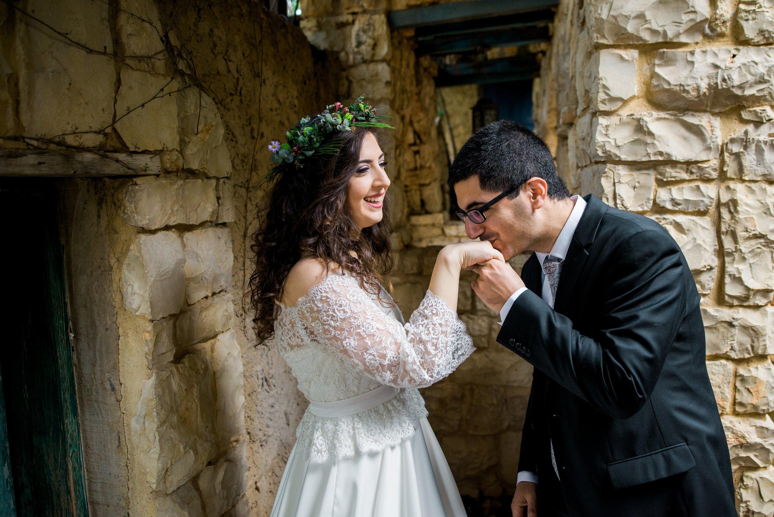 israel-garden-wedding-portraits-session-kate-giryes-photography--9_WEB.jpg