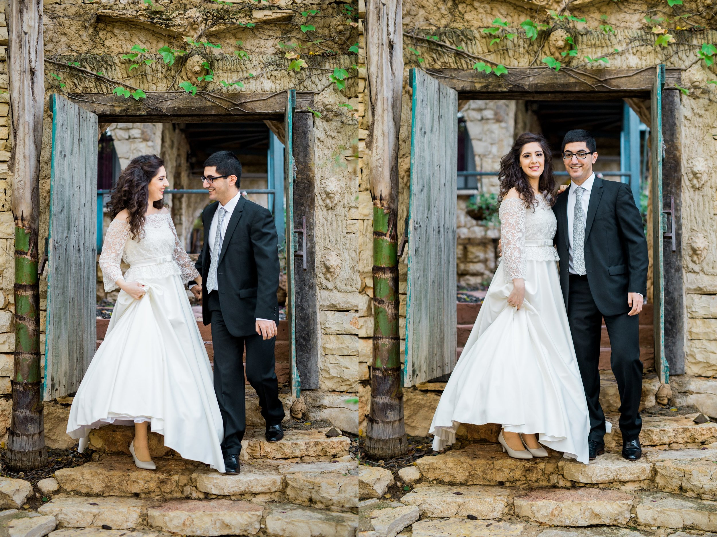 israel-garden-wedding-portraits-session-kate-giryes-photography--10_WEB.jpg