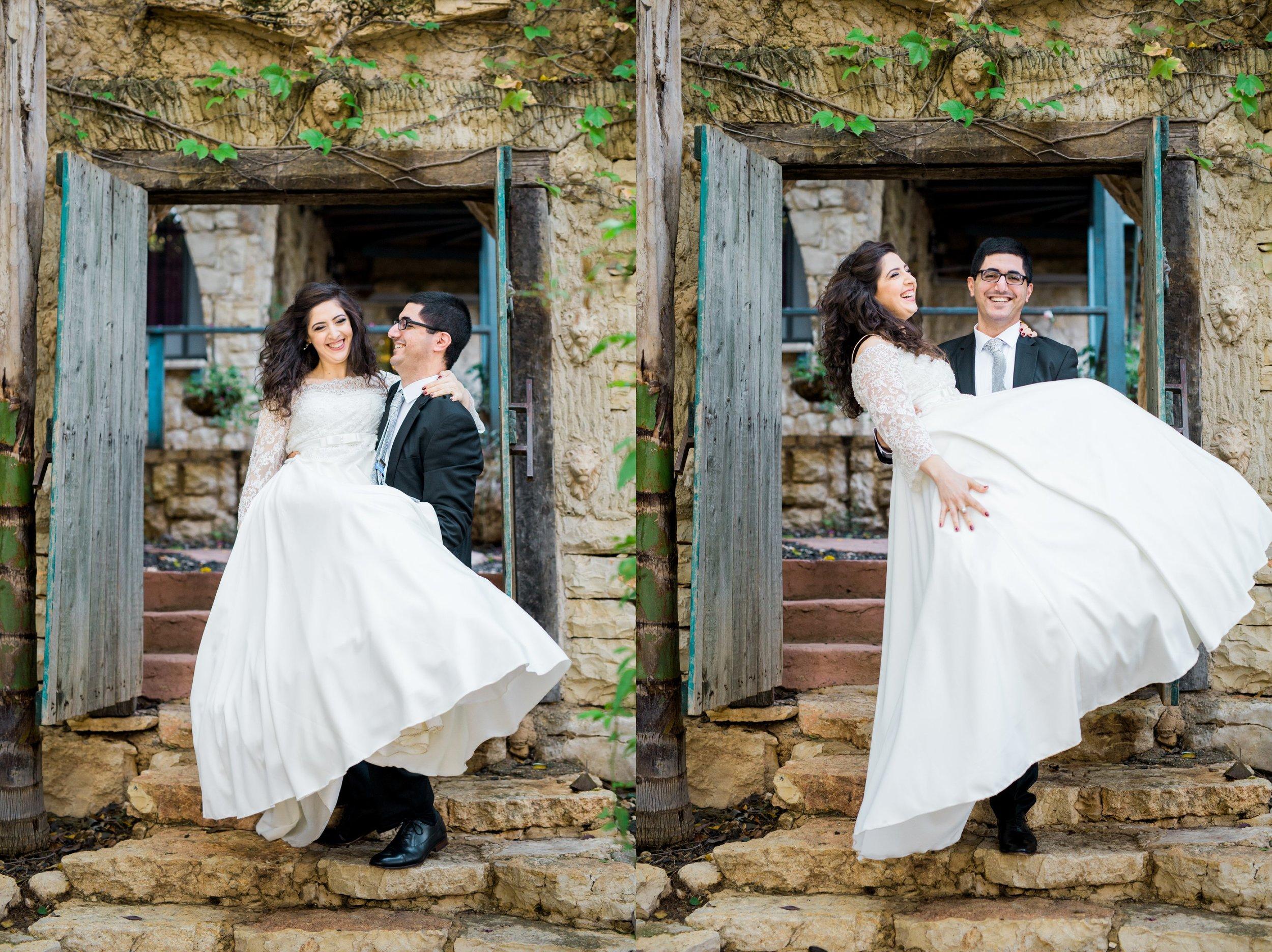 israel-garden-wedding-portraits-session-kate-giryes-photography--12_WEB.jpg