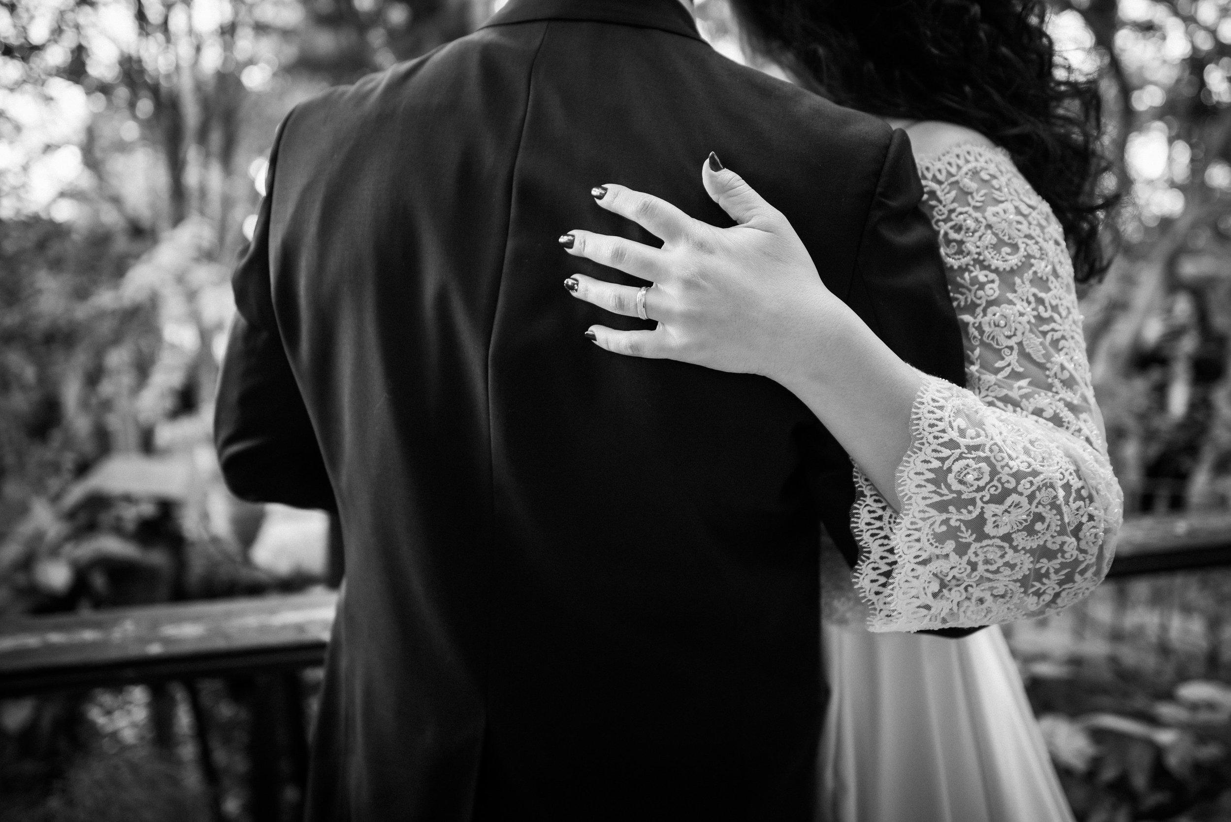 israel-garden-wedding-portraits-session-kate-giryes-photography--16_WEB.jpg