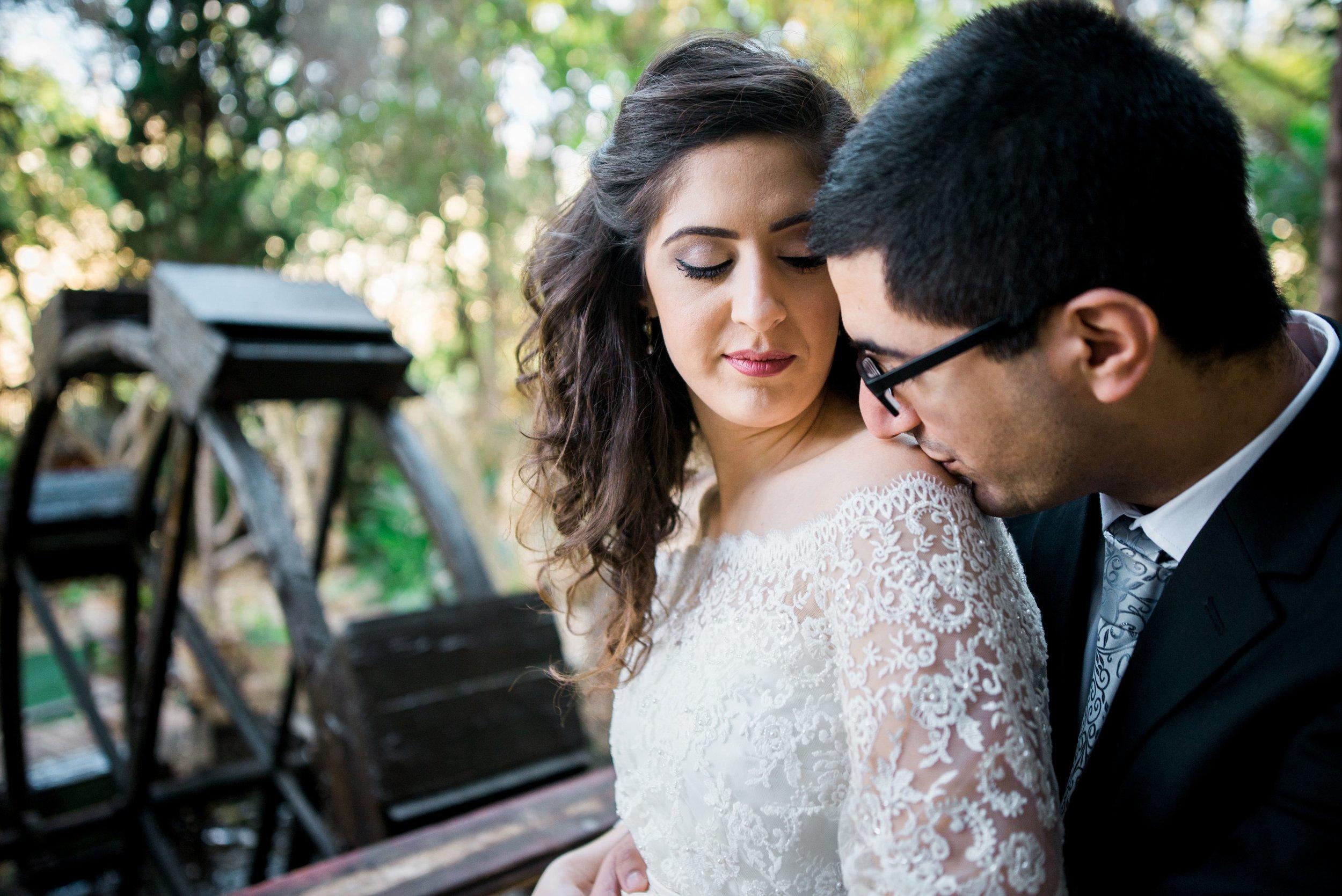israel-garden-wedding-portraits-session-kate-giryes-photography--18_WEB.jpg