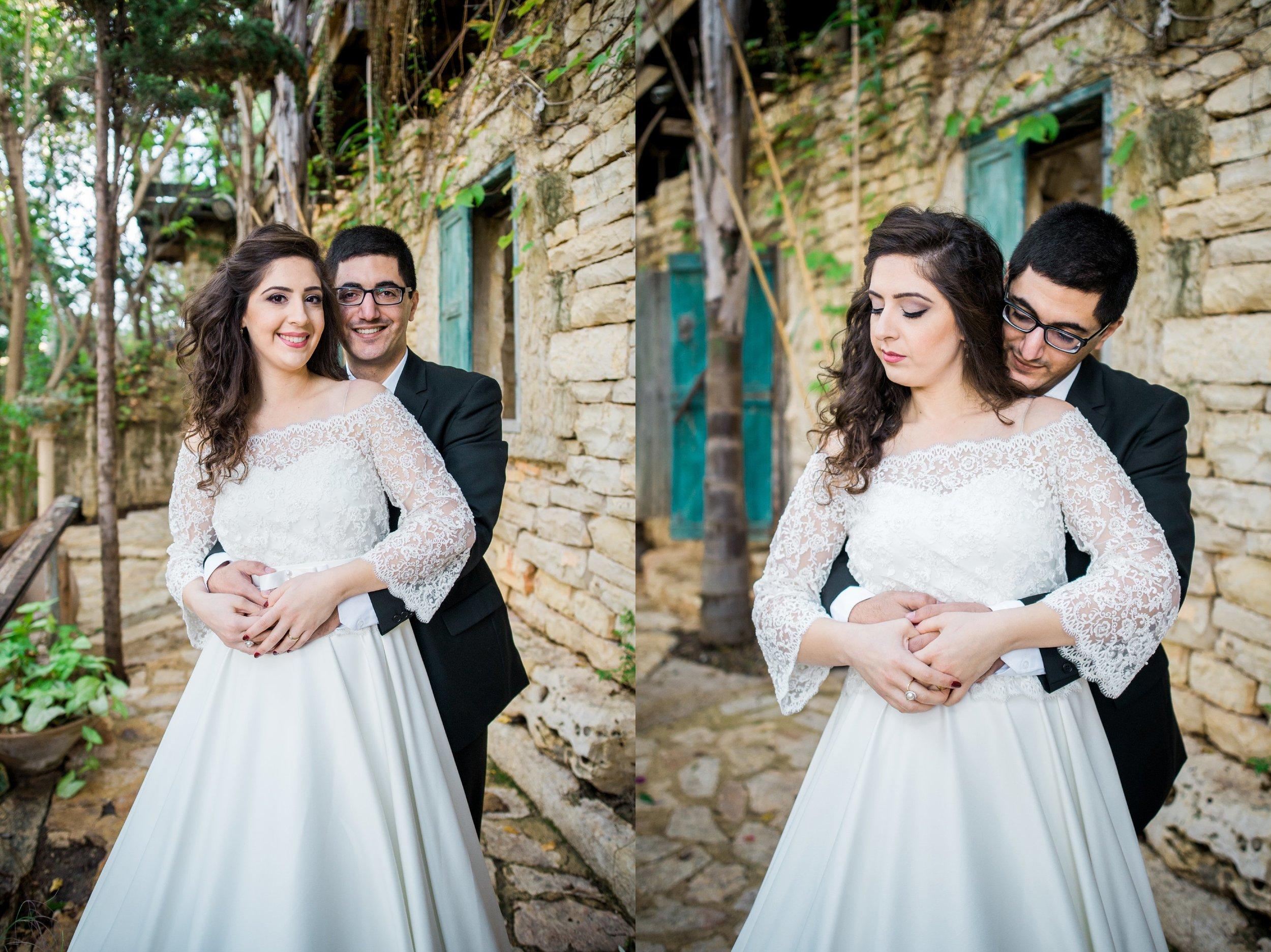 israel-garden-wedding-portraits-session-kate-giryes-photography--19_WEB.jpg