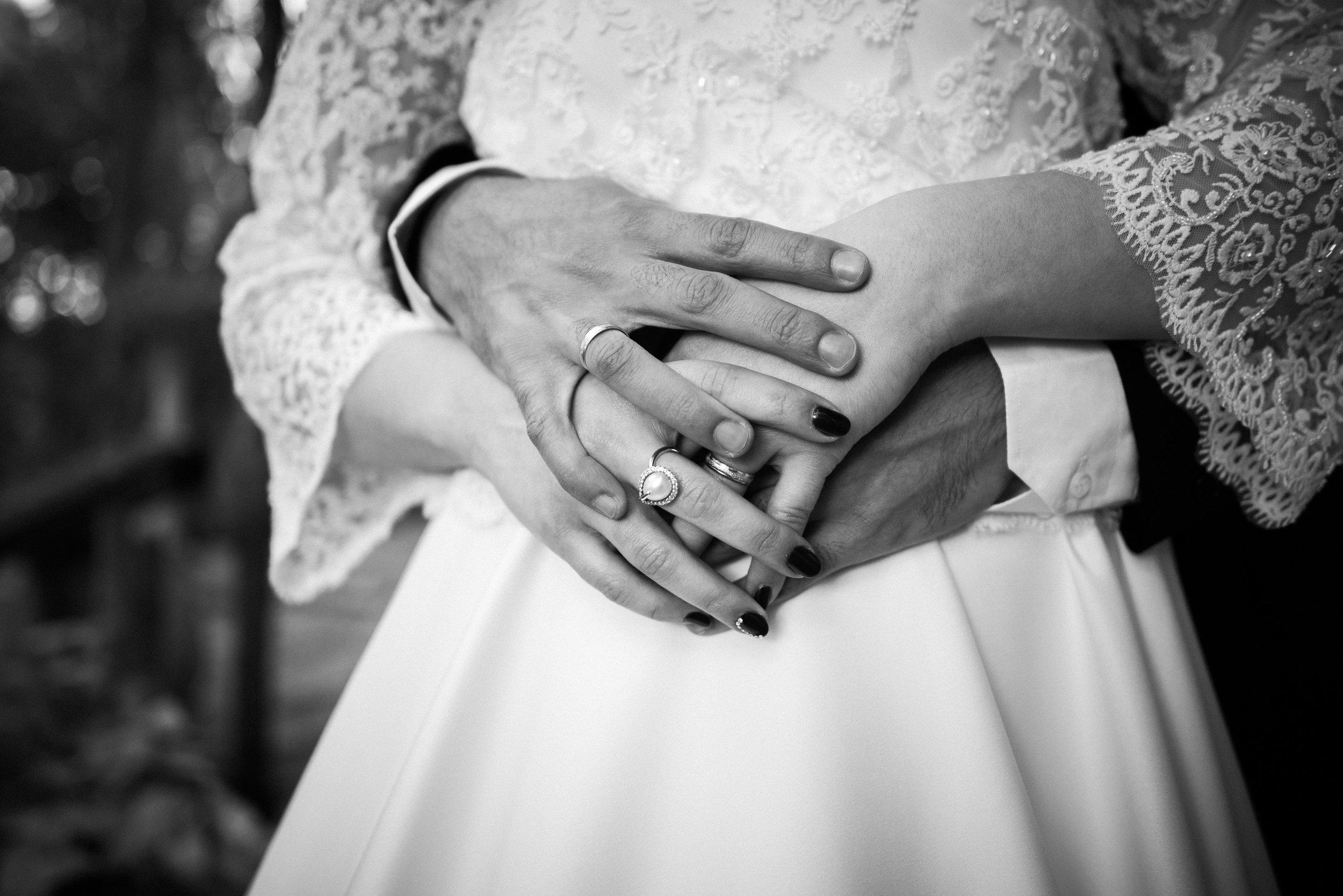 israel-garden-wedding-portraits-session-kate-giryes-photography--20_WEB.jpg