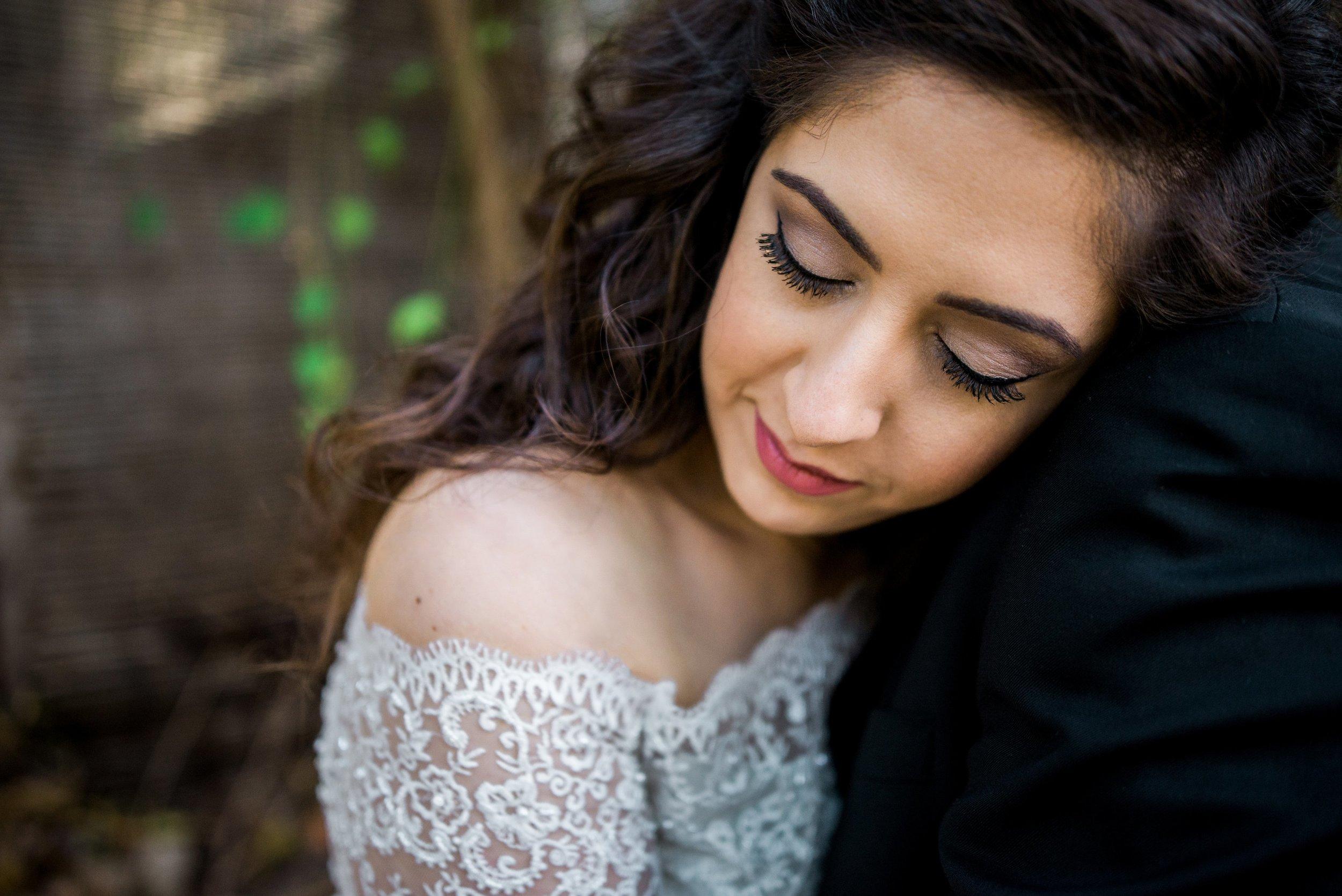 israel-garden-wedding-portraits-session-kate-giryes-photography--23_WEB.jpg