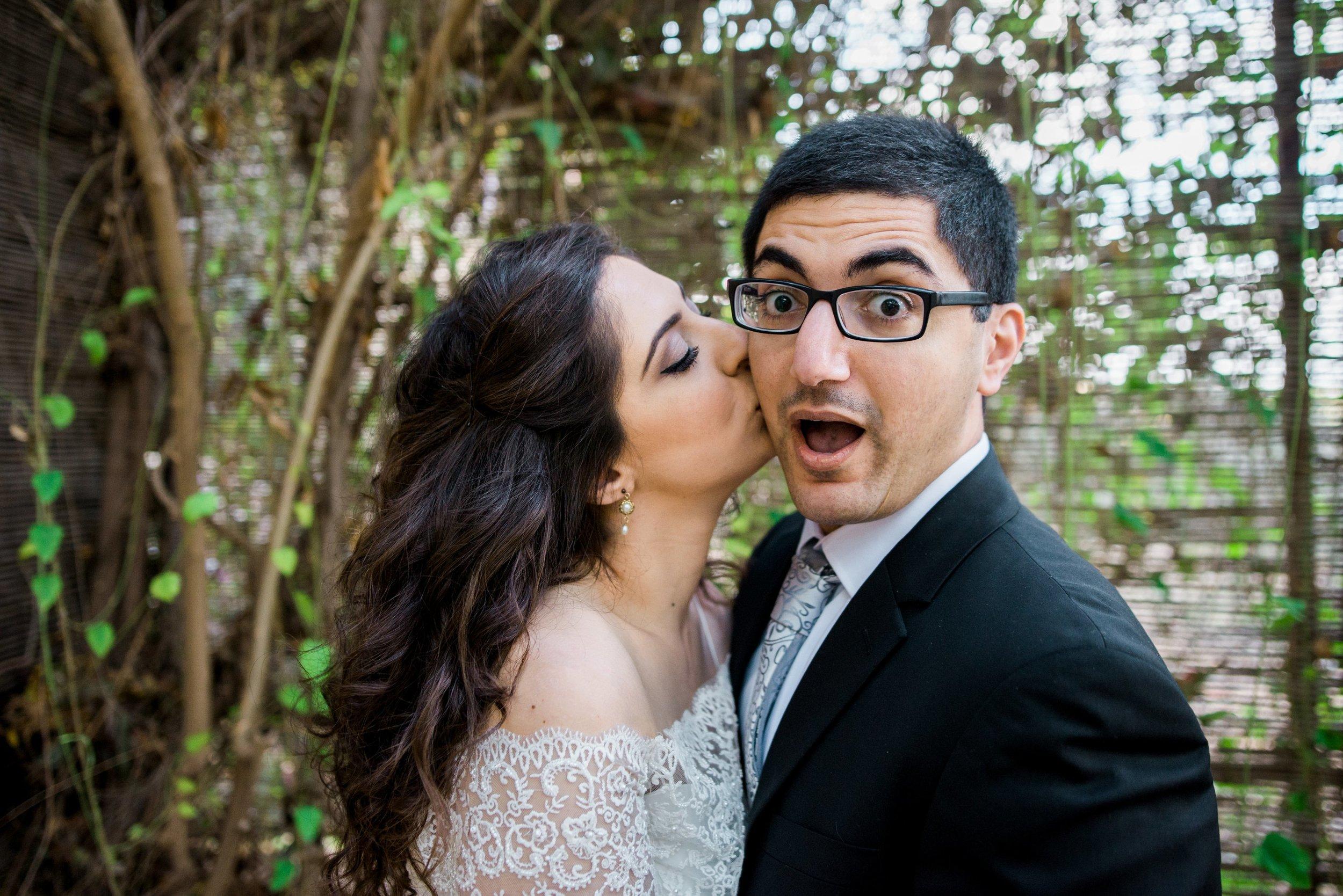 israel-garden-wedding-portraits-session-kate-giryes-photography--26_WEB.jpg