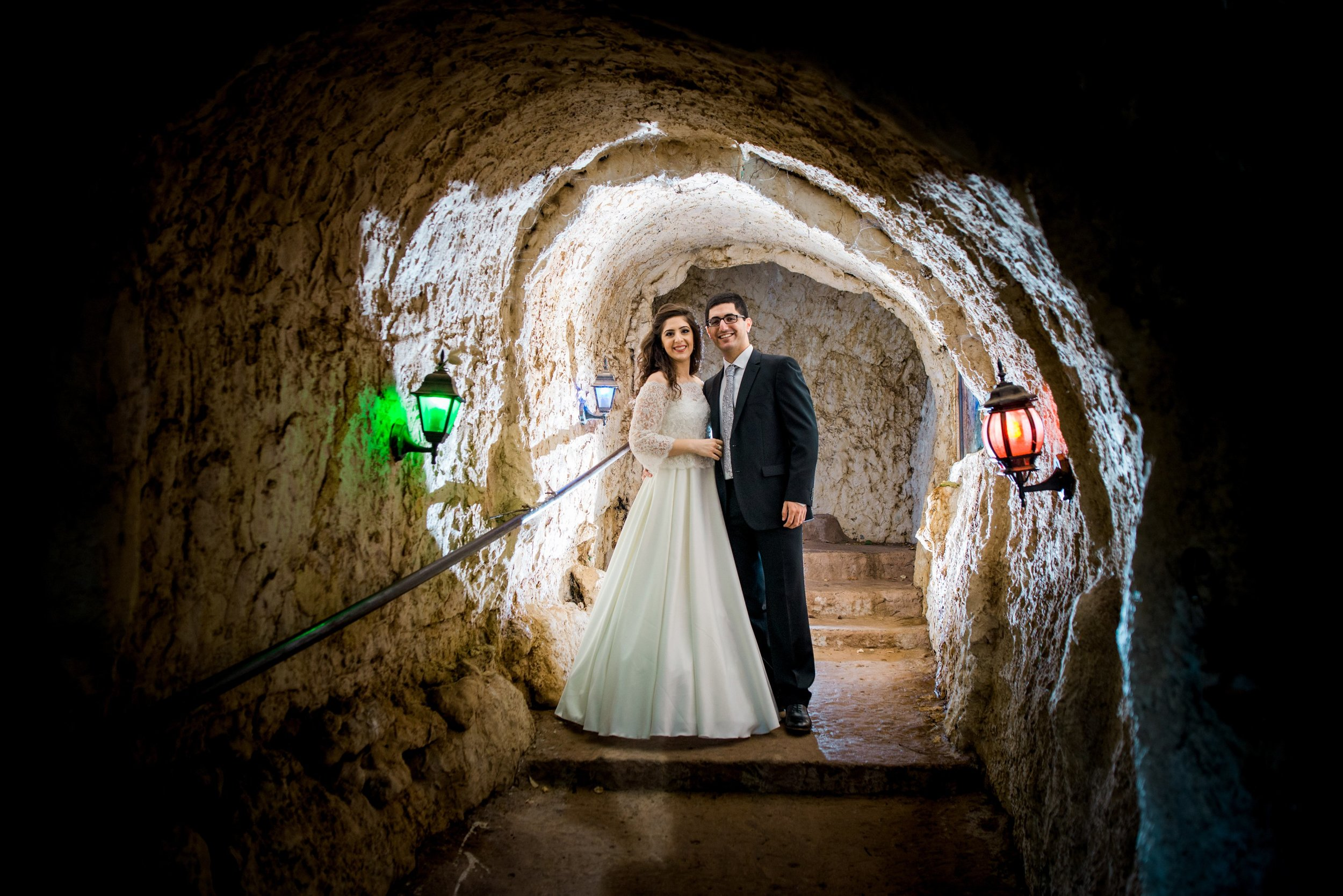israel-garden-wedding-portraits-session-kate-giryes-photography--28_WEB.jpg