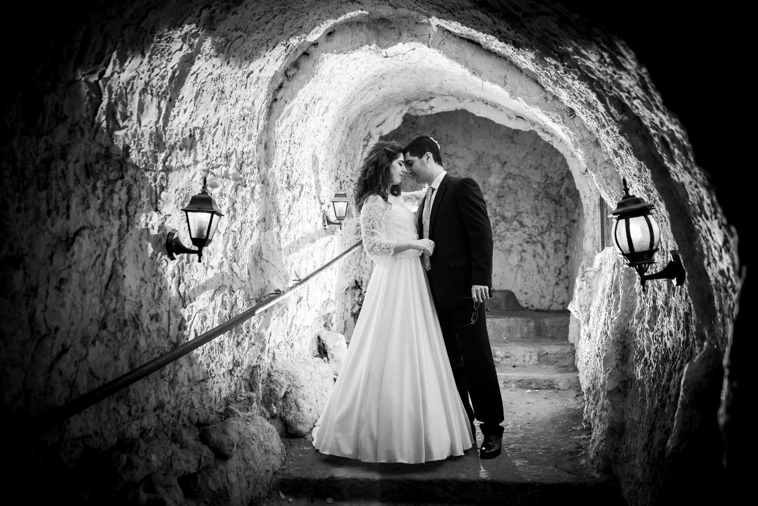 israel-garden-wedding-portraits-session-kate-giryes-photography--29_WEB.jpg