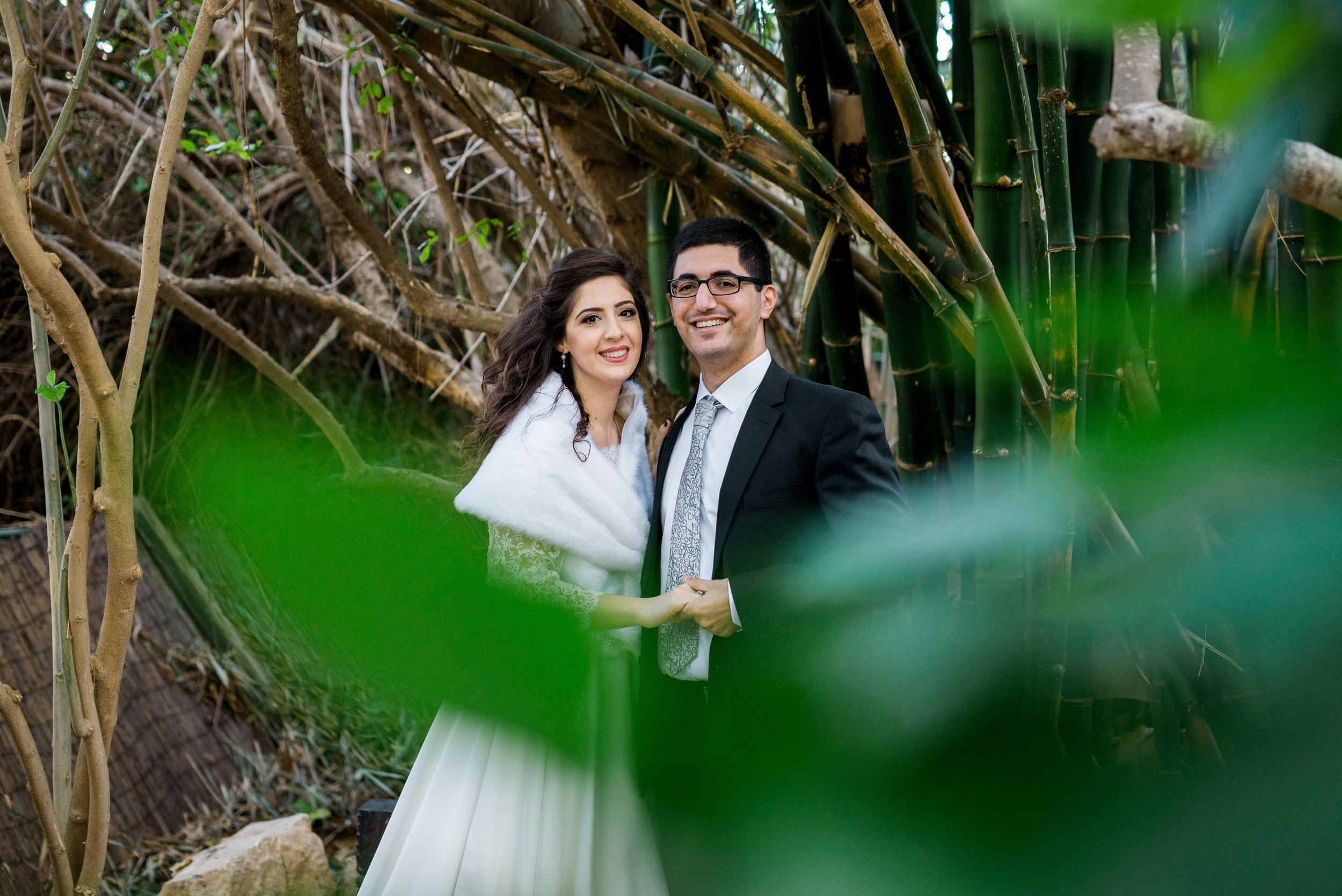 israel-garden-wedding-portraits-session-kate-giryes-photography--31_WEB.jpg